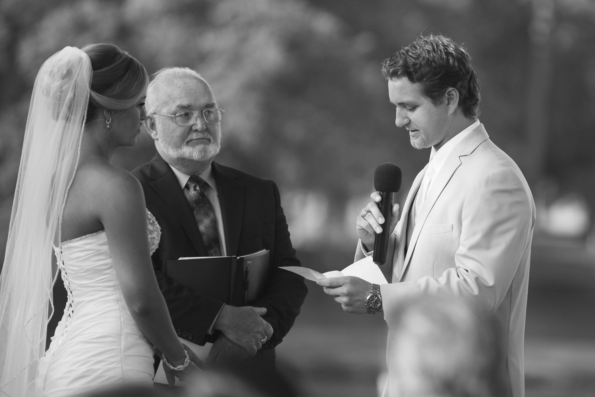 Heather-Chris-wedding-blog-17.jpg