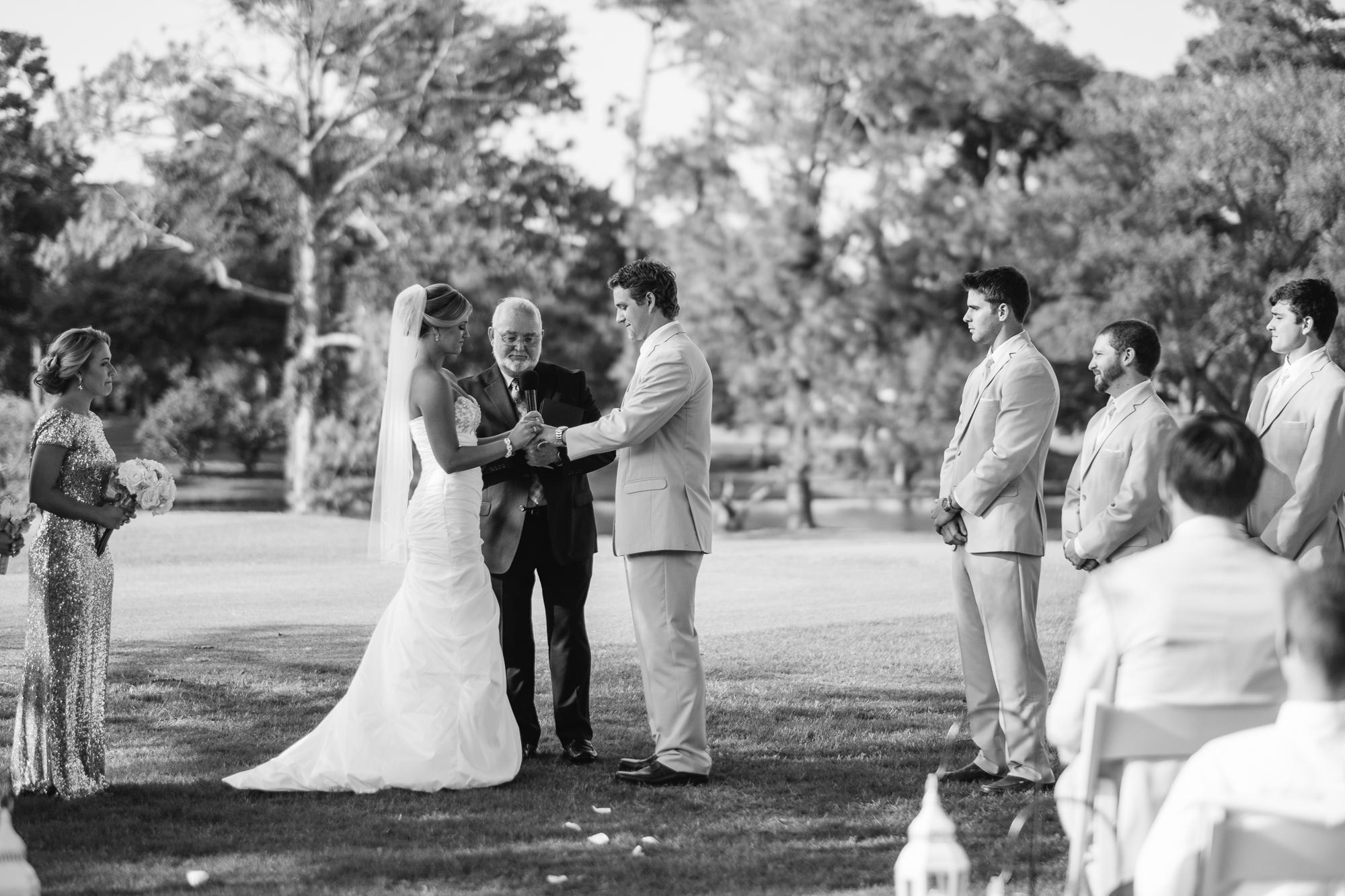 Heather-Chris-wedding-blog-20.jpg