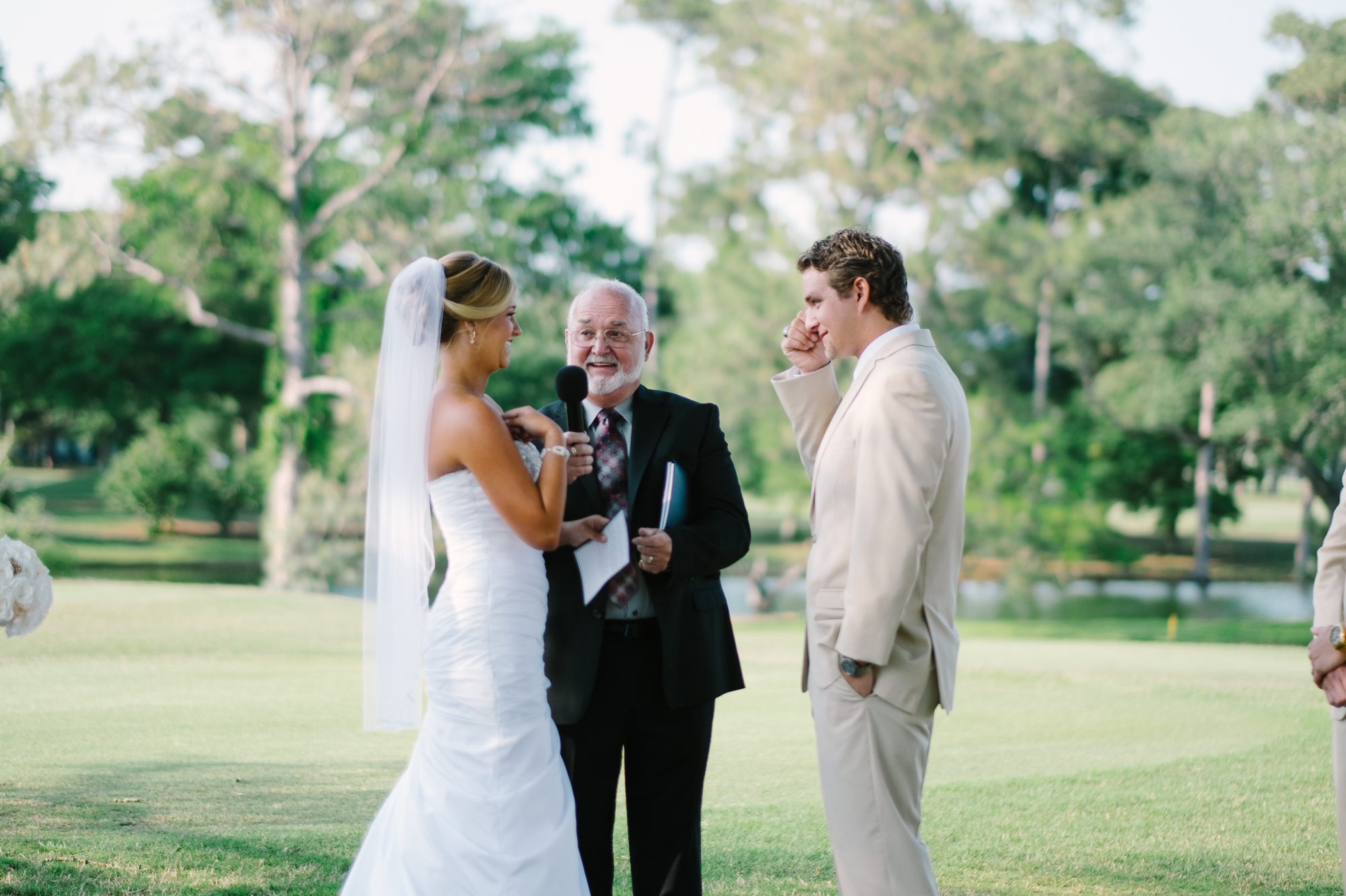 Heather-Chris-wedding-blog-19.jpg