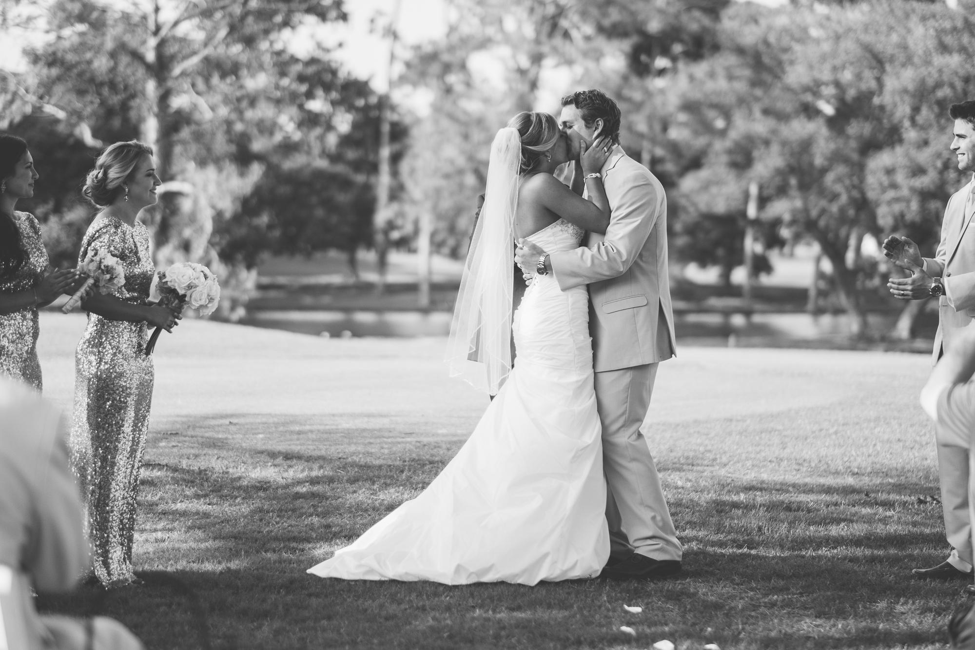 Heather-Chris-wedding-blog-21.jpg