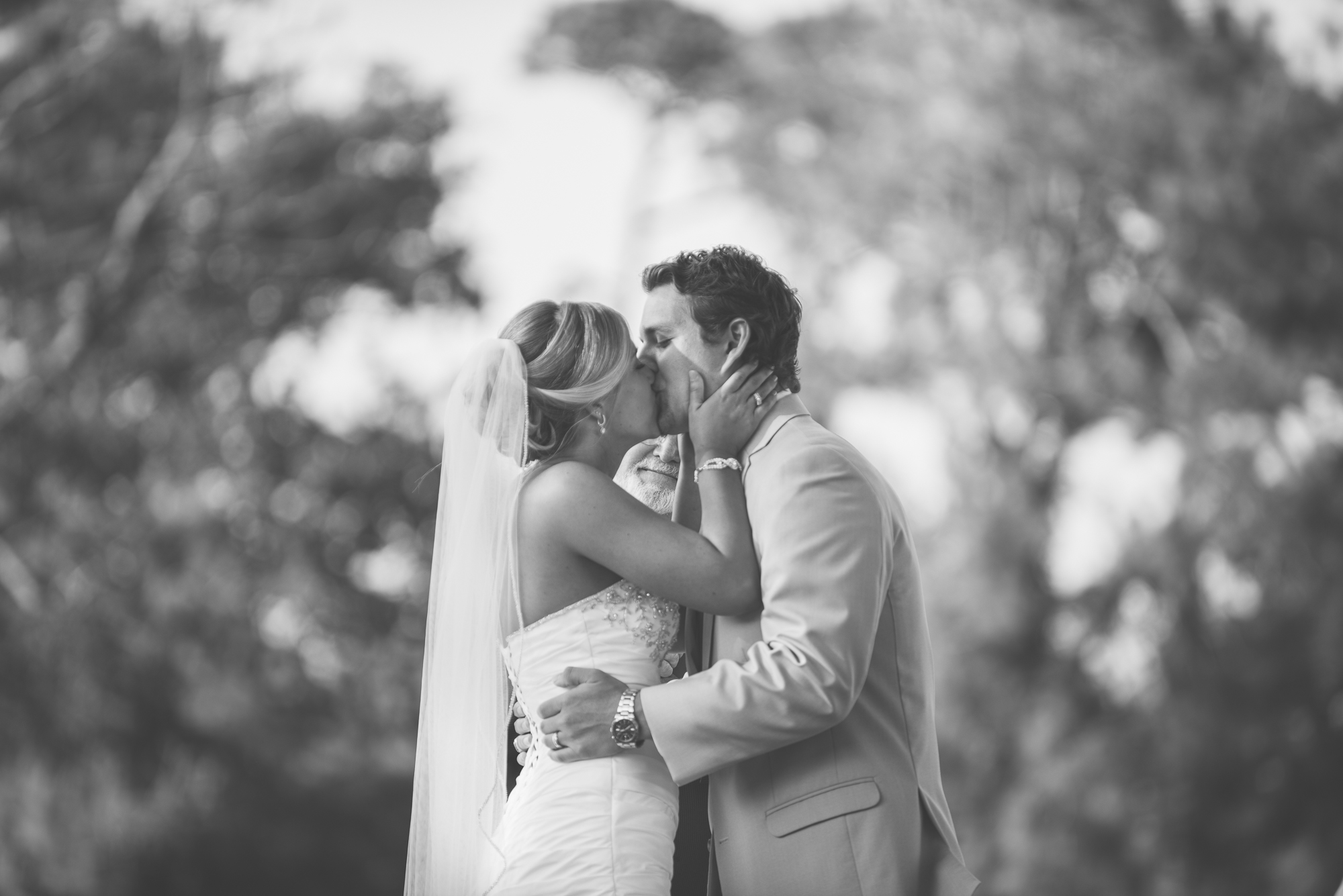 Heather-Chris-wedding-blog-23.jpg