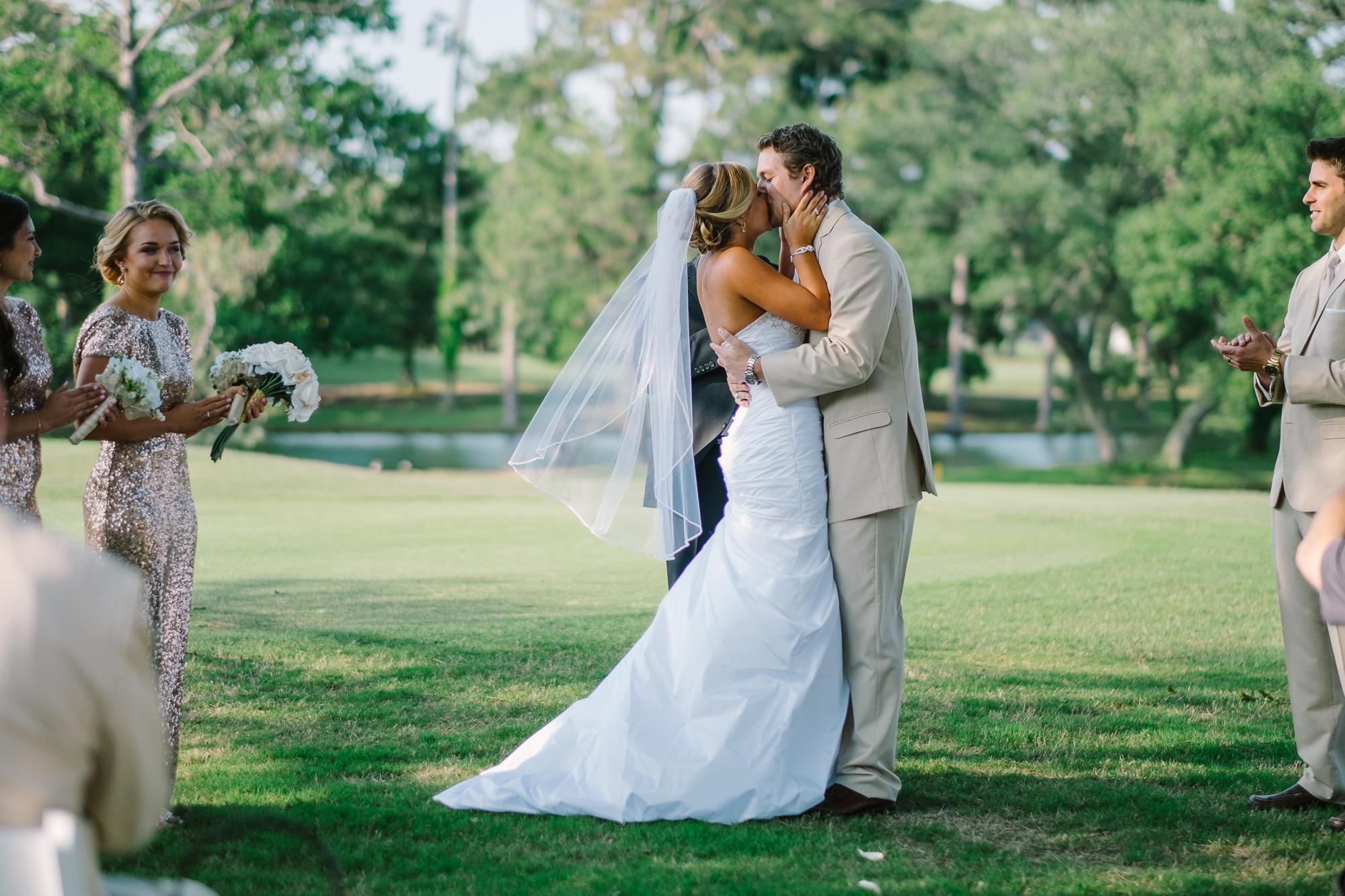 Heather-Chris-wedding-blog-22.jpg