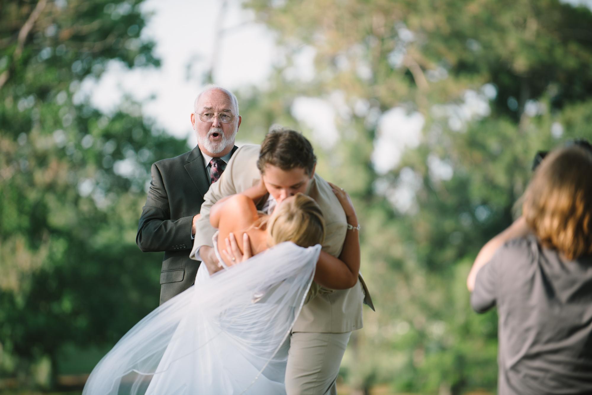 Heather-Chris-wedding-blog-24.jpg