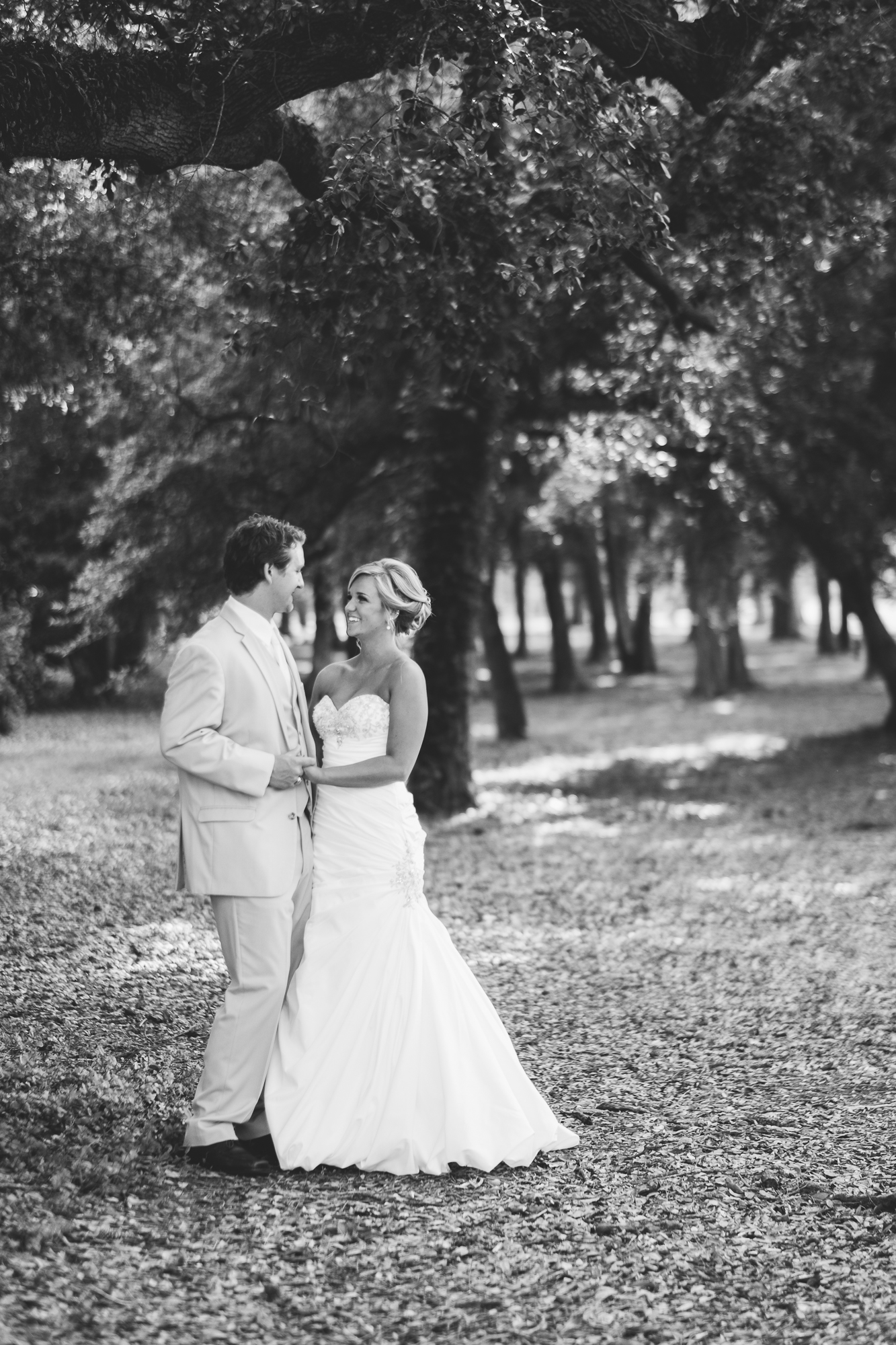 Heather-Chris-wedding-blog-25.jpg