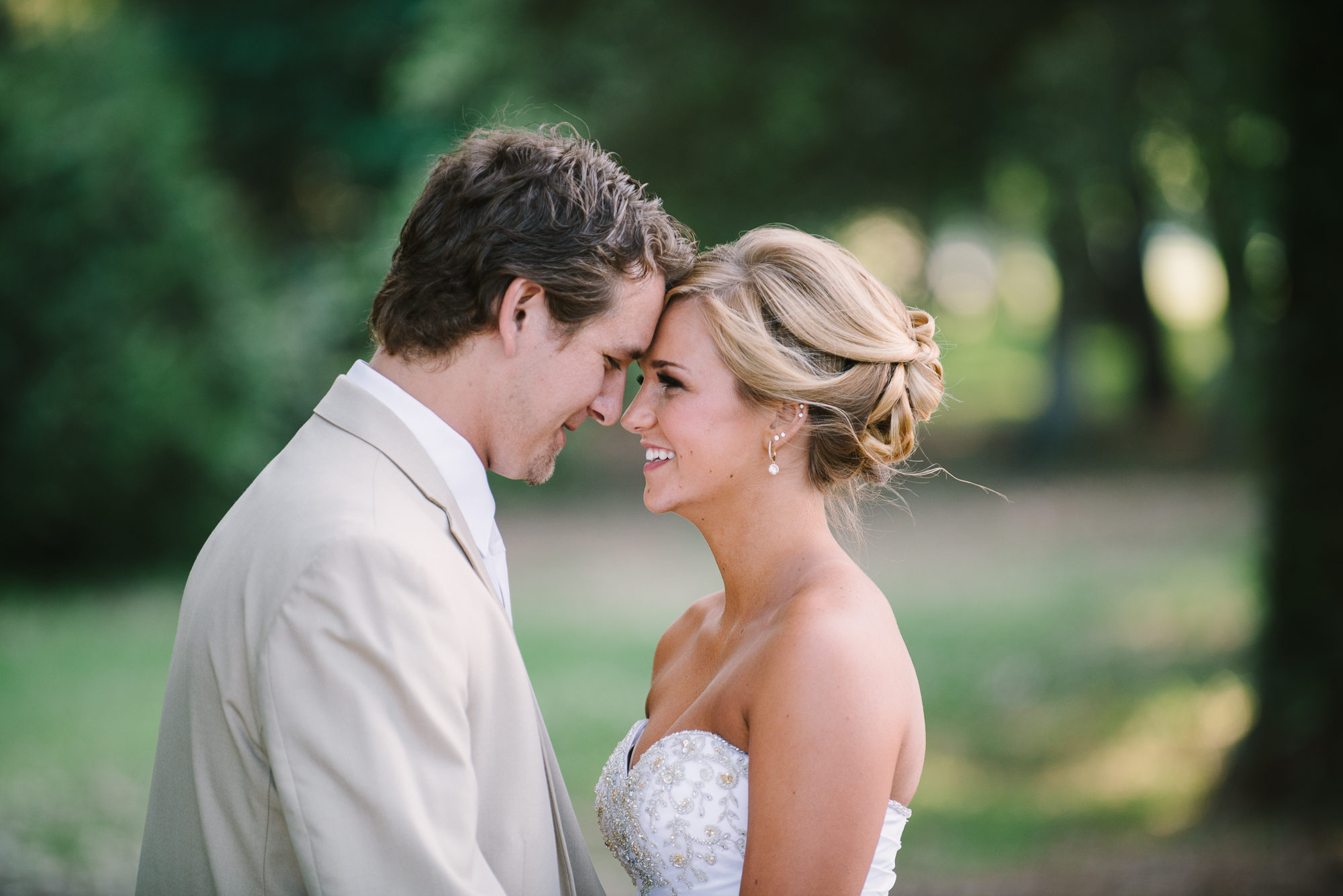 Heather-Chris-wedding-blog-26.jpg