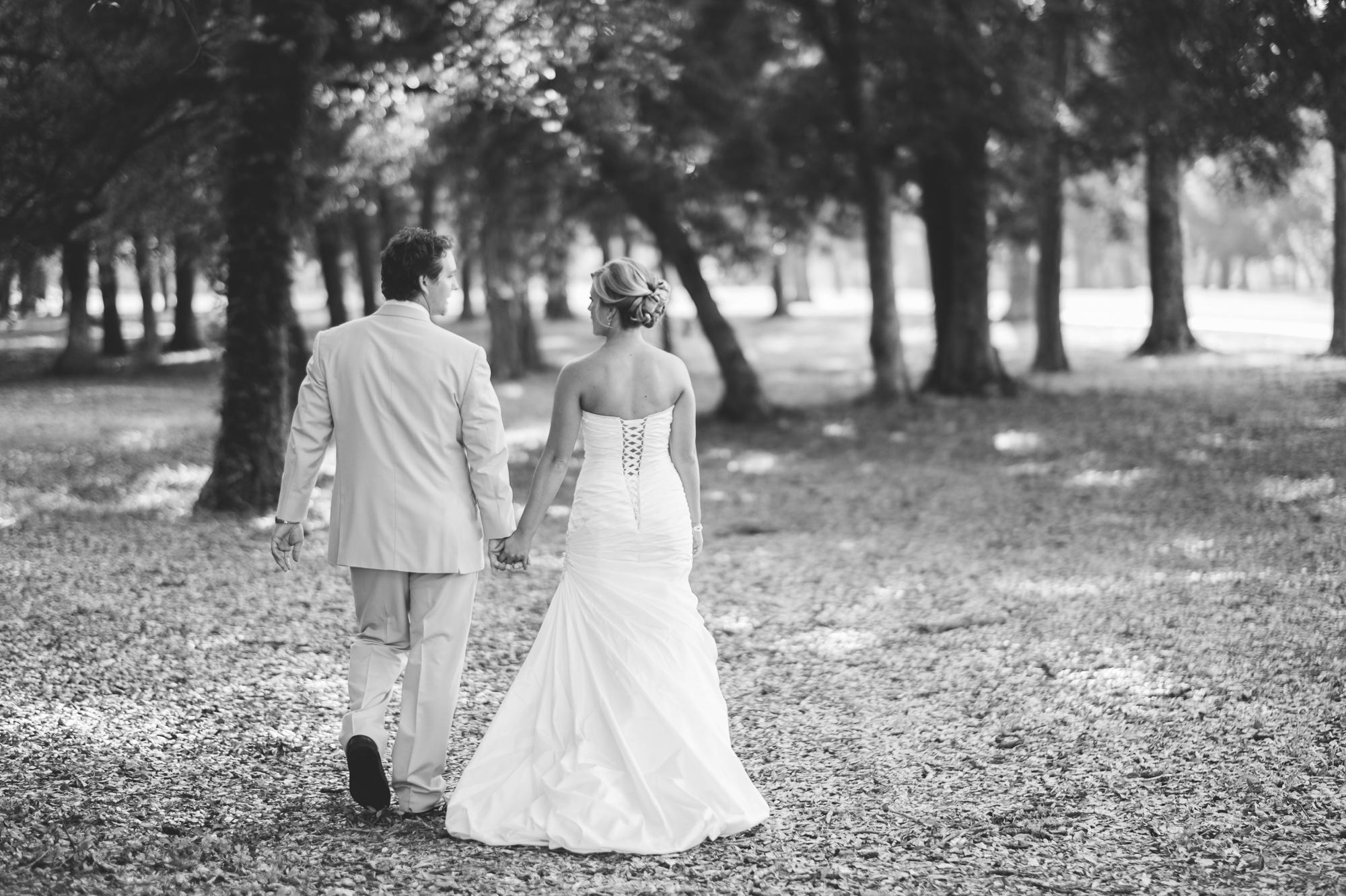 Heather-Chris-wedding-blog-27.jpg