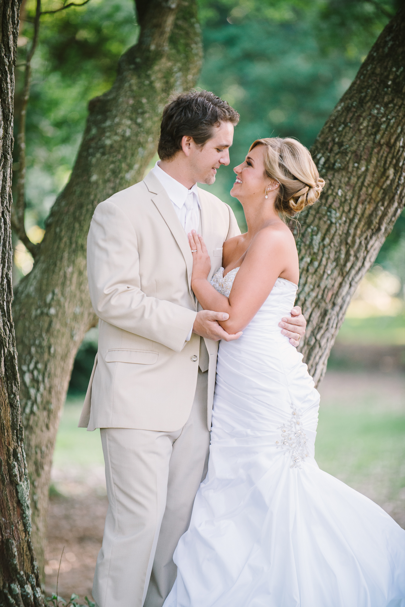 Heather-Chris-wedding-blog-28.jpg