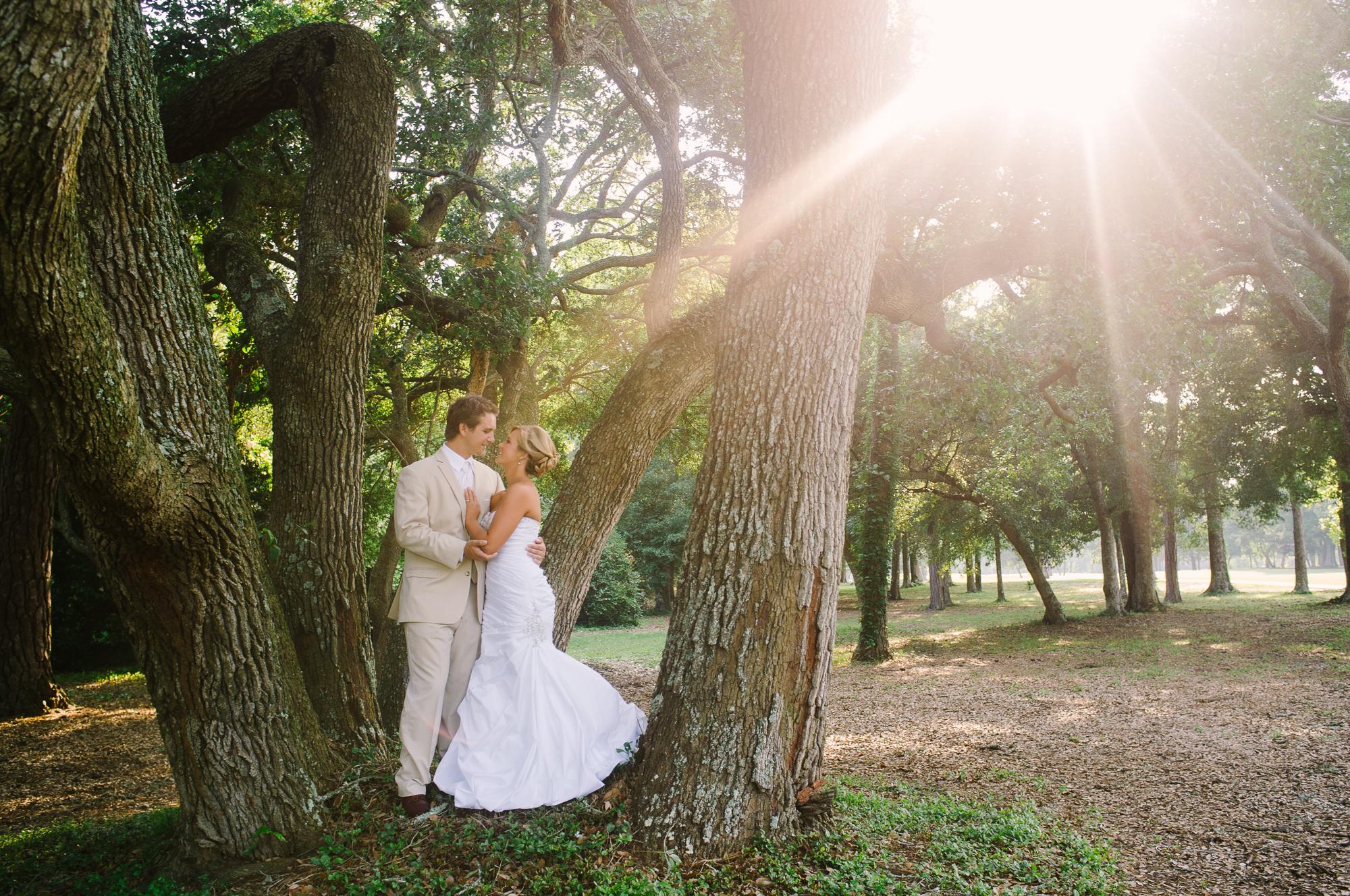 Heather-Chris-wedding-blog-29.jpg