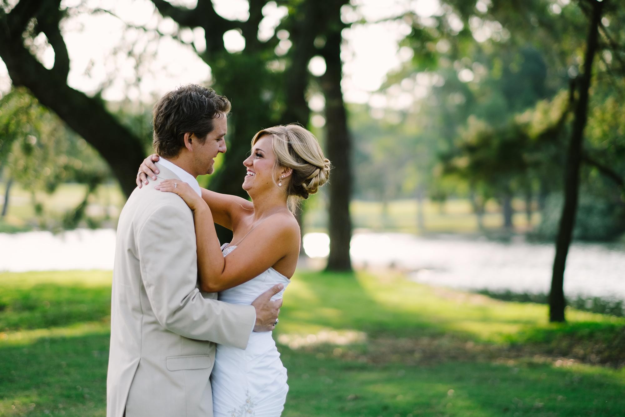 Heather-Chris-wedding-blog-31.jpg