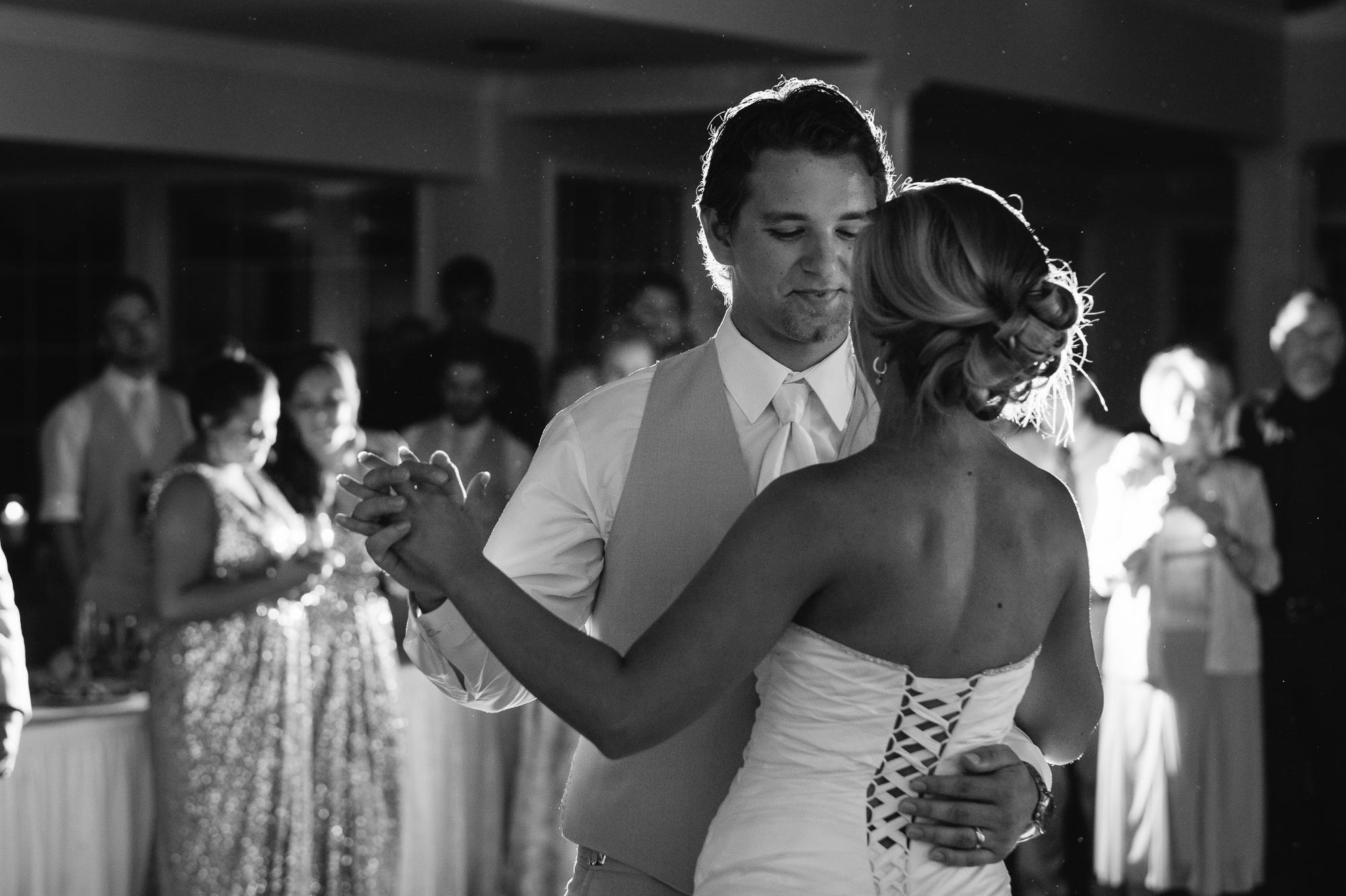 Heather-Chris-wedding-blog-32.jpg