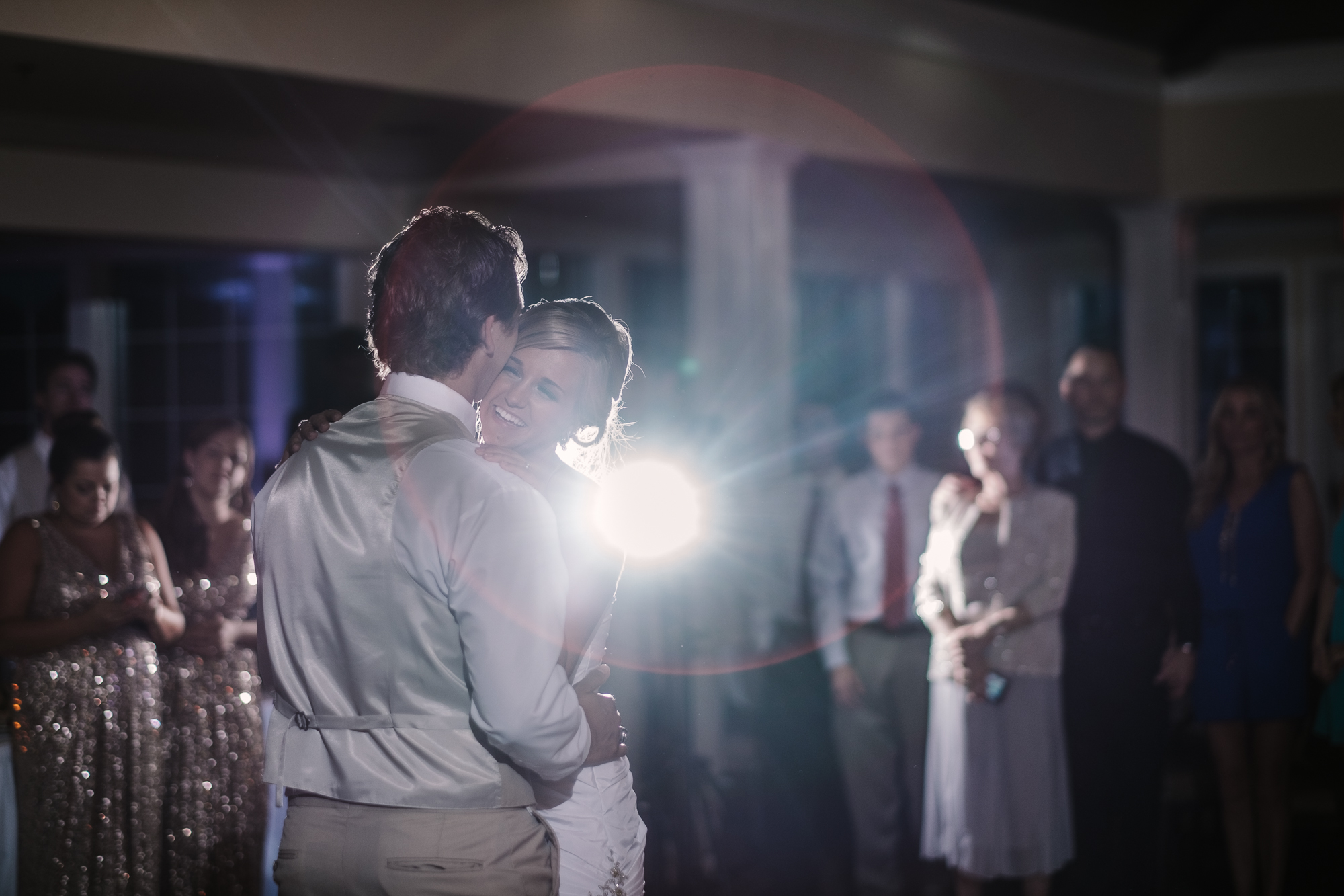 Heather-Chris-wedding-blog-33.jpg