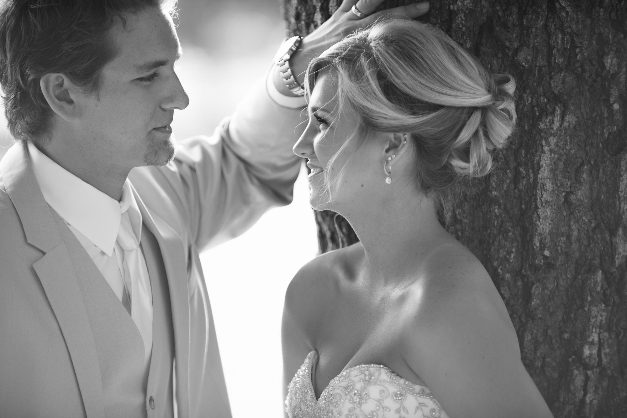 Heather-Chris-wedding-blog-30.jpg