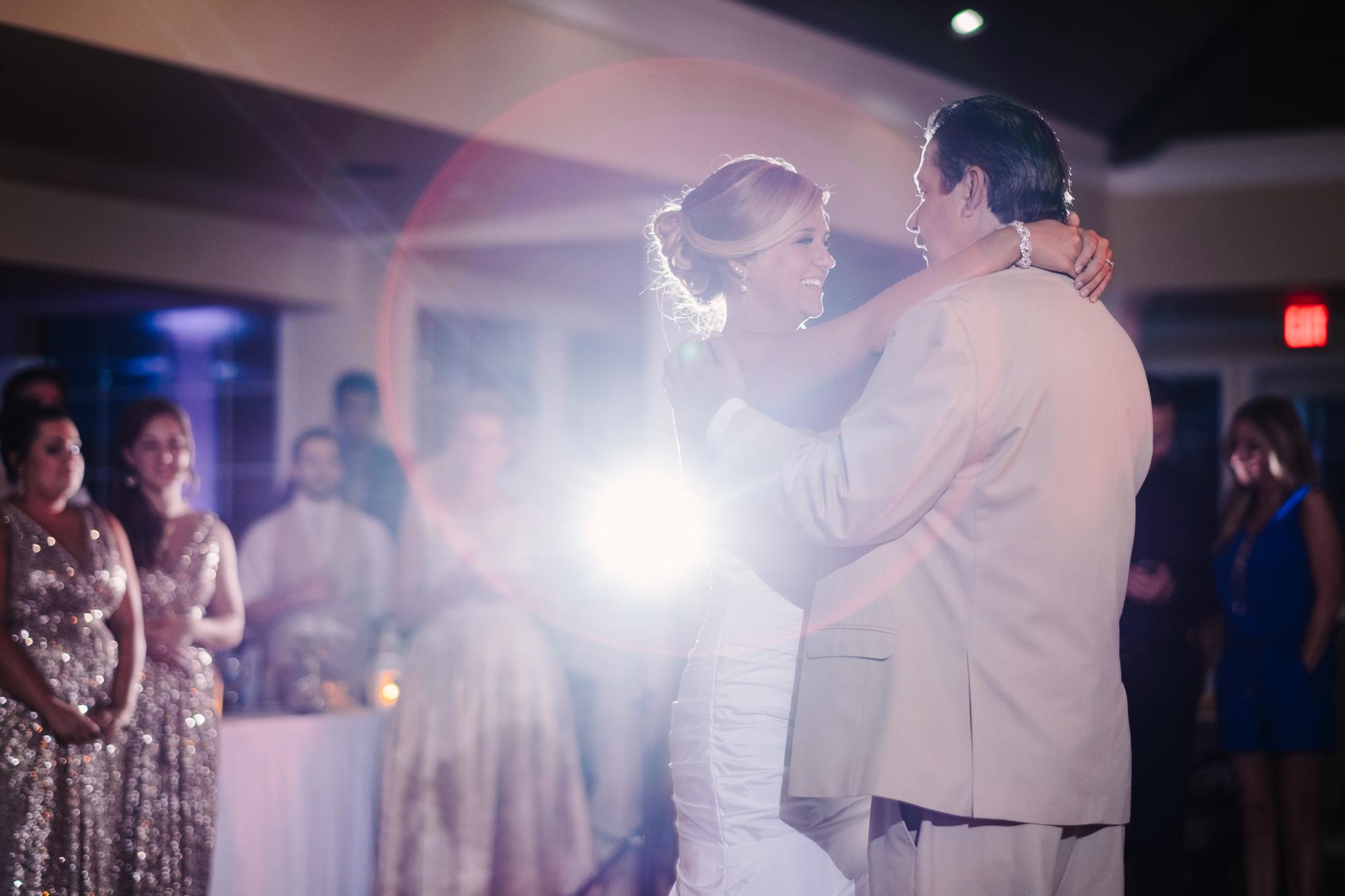Heather-Chris-wedding-blog-34.jpg