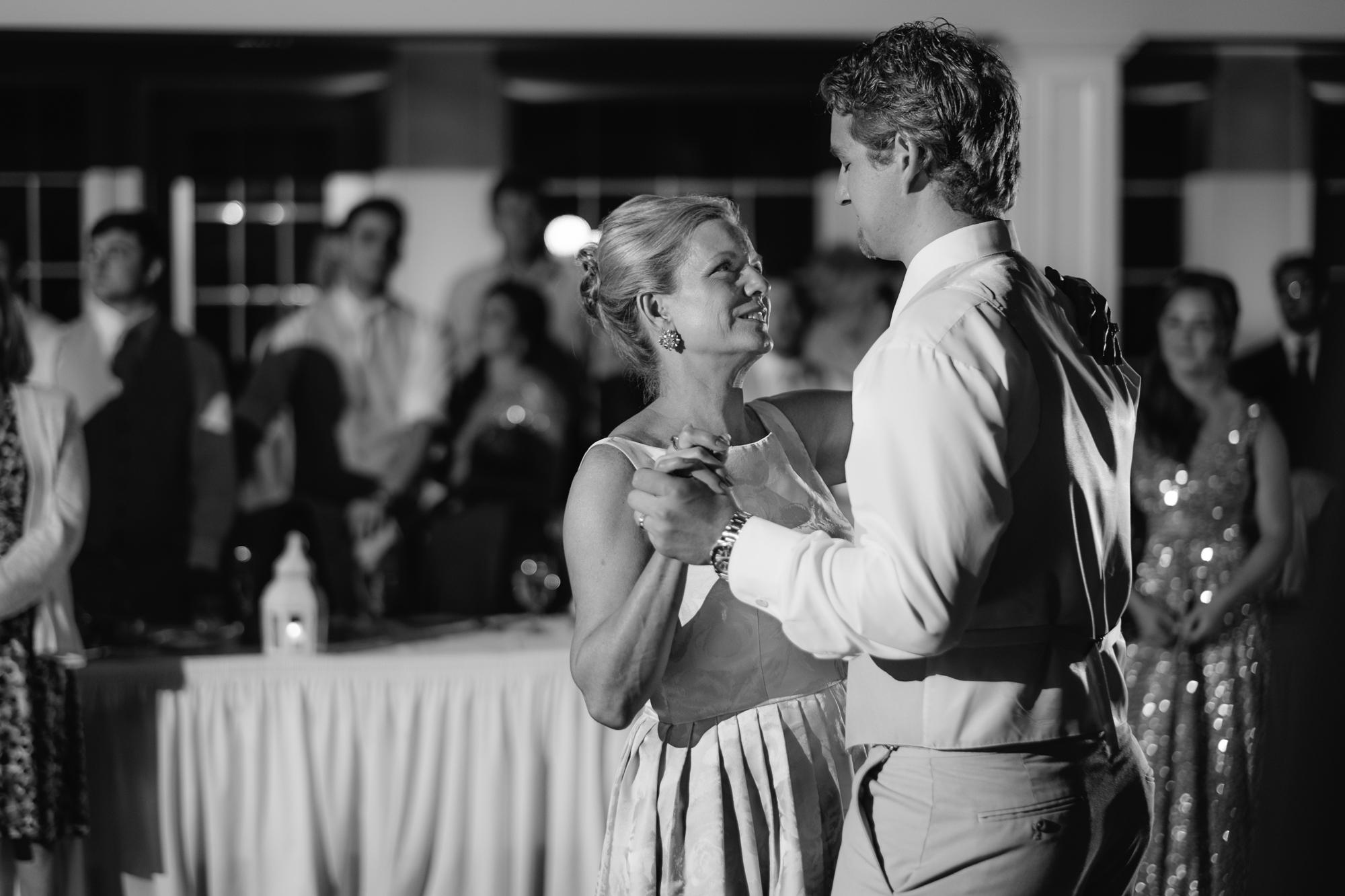 Heather-Chris-wedding-blog-35.jpg