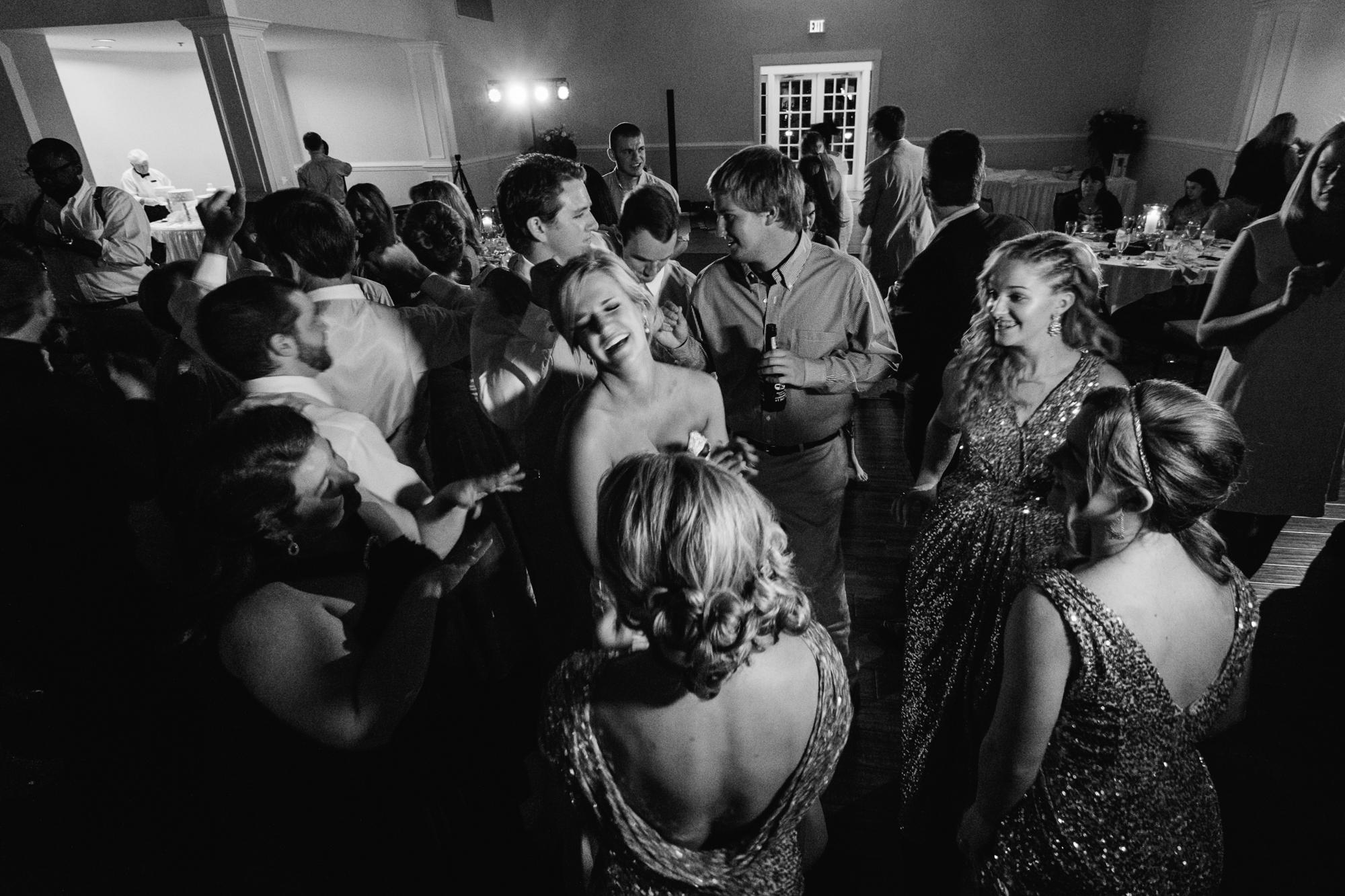 Heather-Chris-wedding-blog-36.jpg