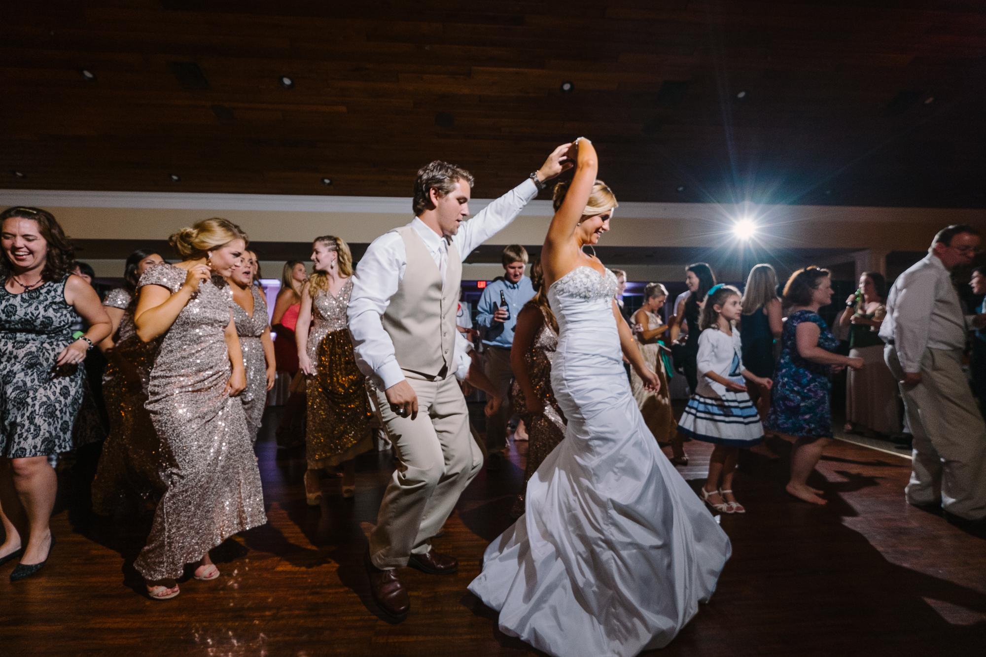 Heather-Chris-wedding-blog-37.jpg