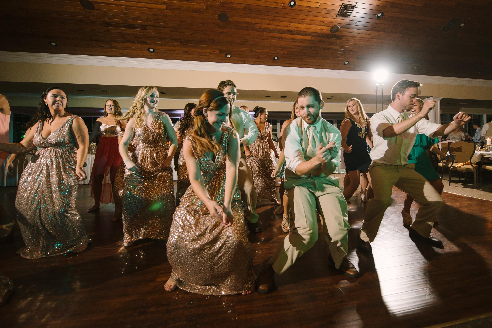 Heather-Chris-wedding-blog-39.jpg