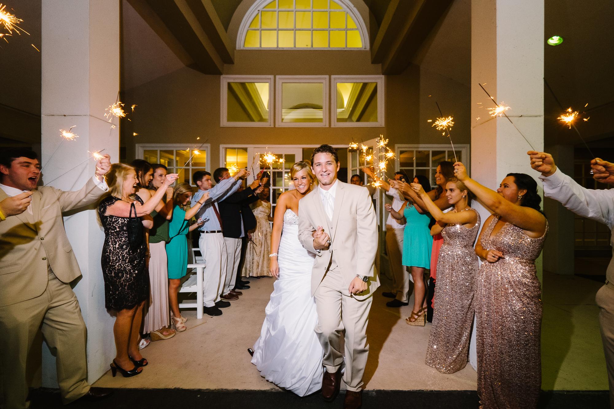 Heather-Chris-wedding-blog-43.jpg