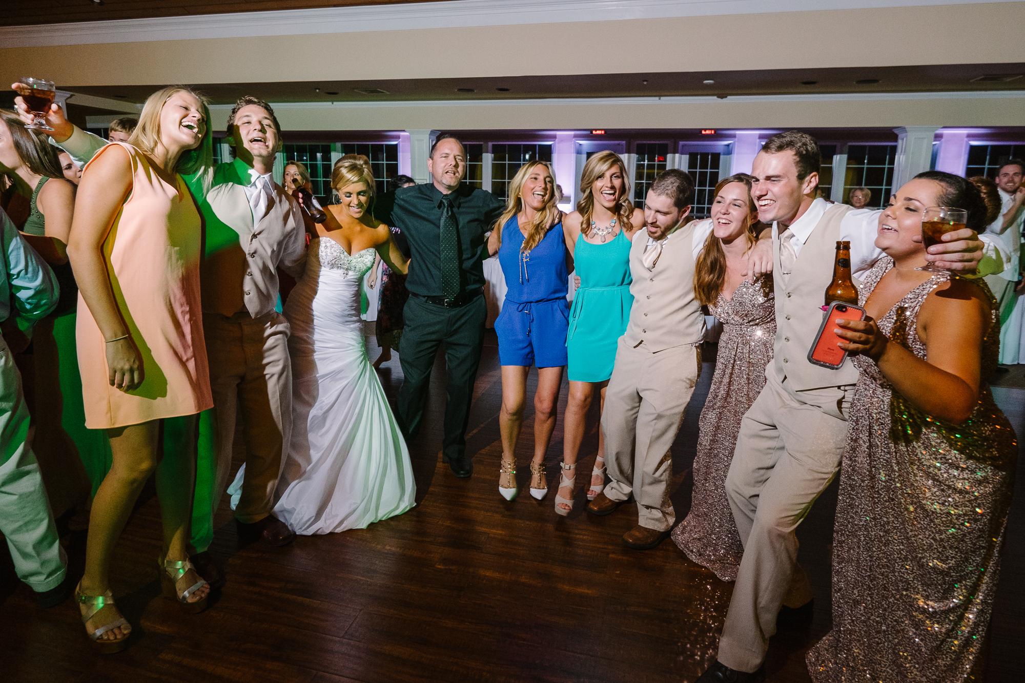 Heather-Chris-wedding-blog-42.jpg