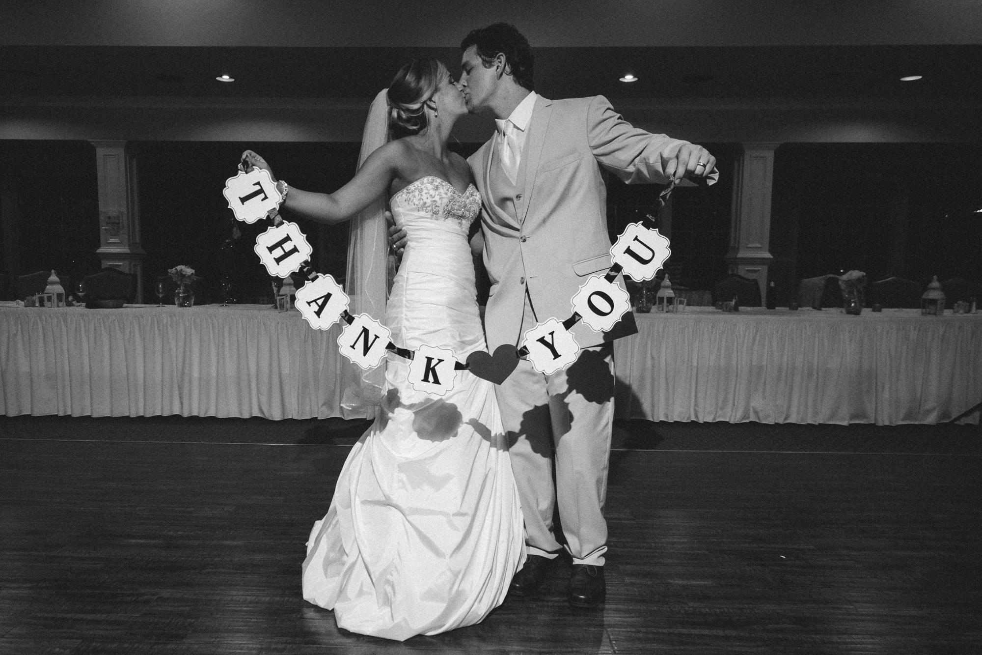 Heather-Chris-wedding-blog-44.jpg