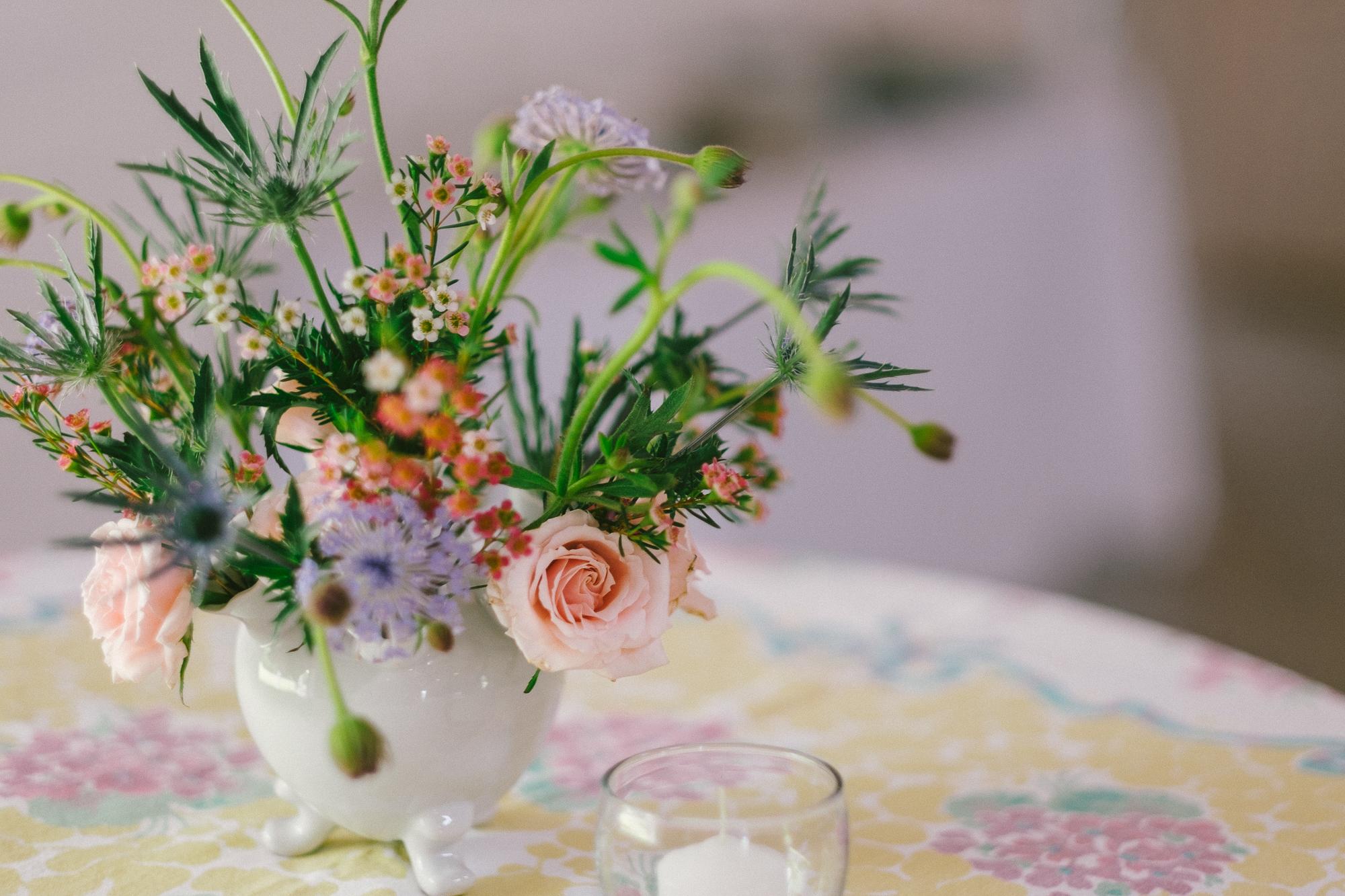 Langley-Smith-wedding-blog-2.jpg