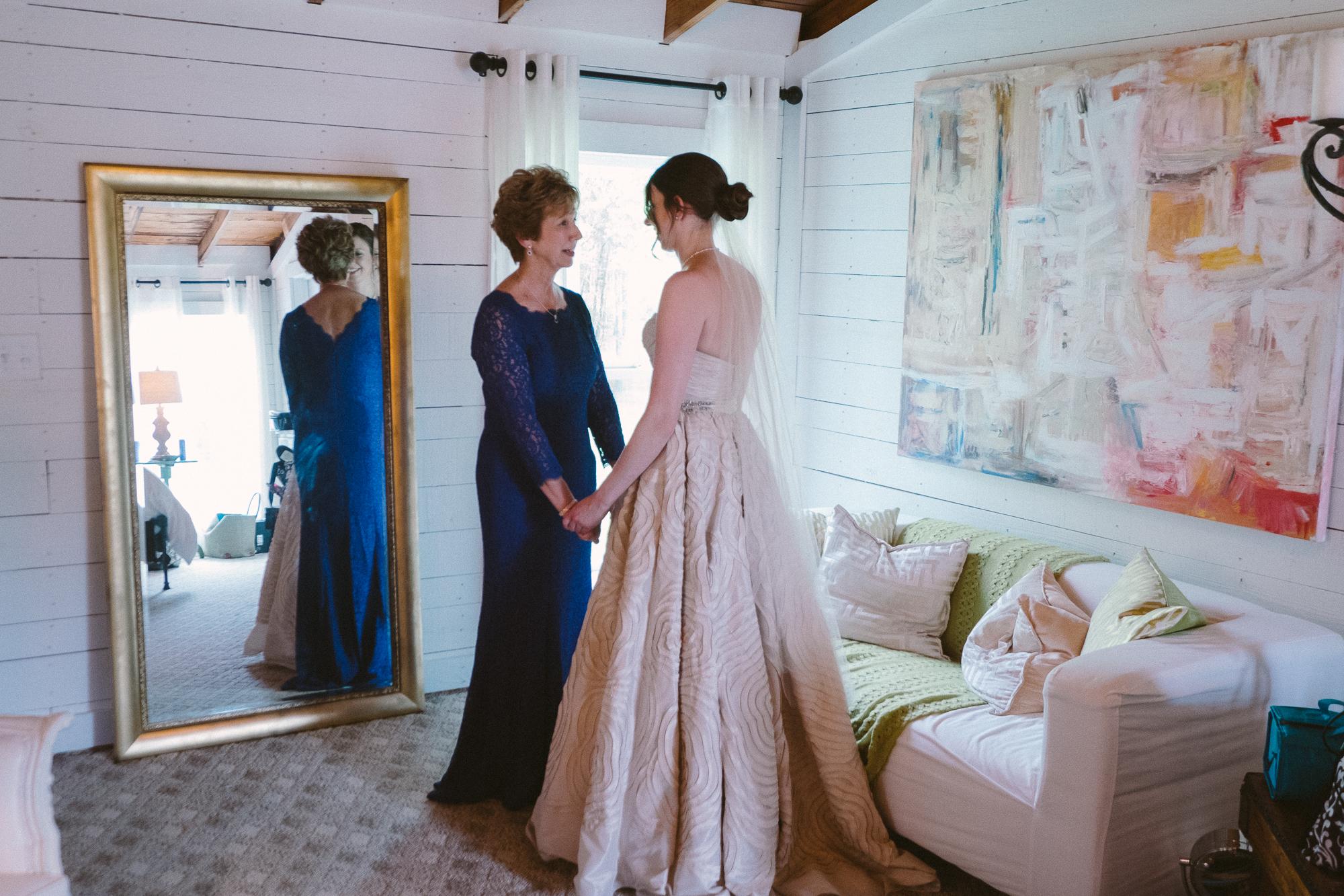 Langley-Smith-wedding-blog-12.jpg