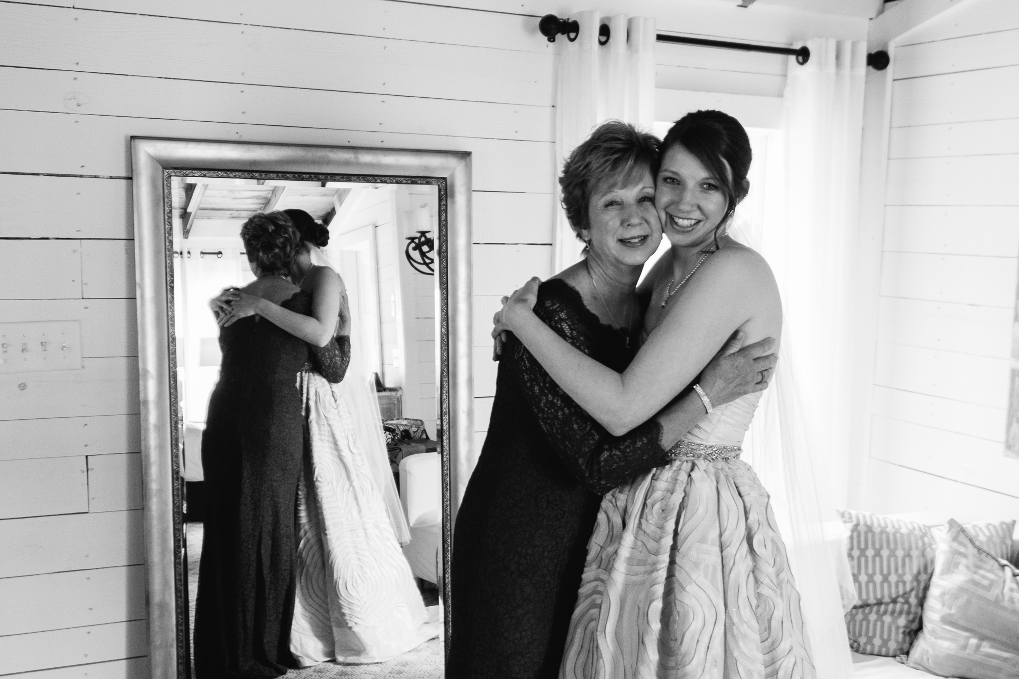 Langley-Smith-wedding-blog-13.jpg