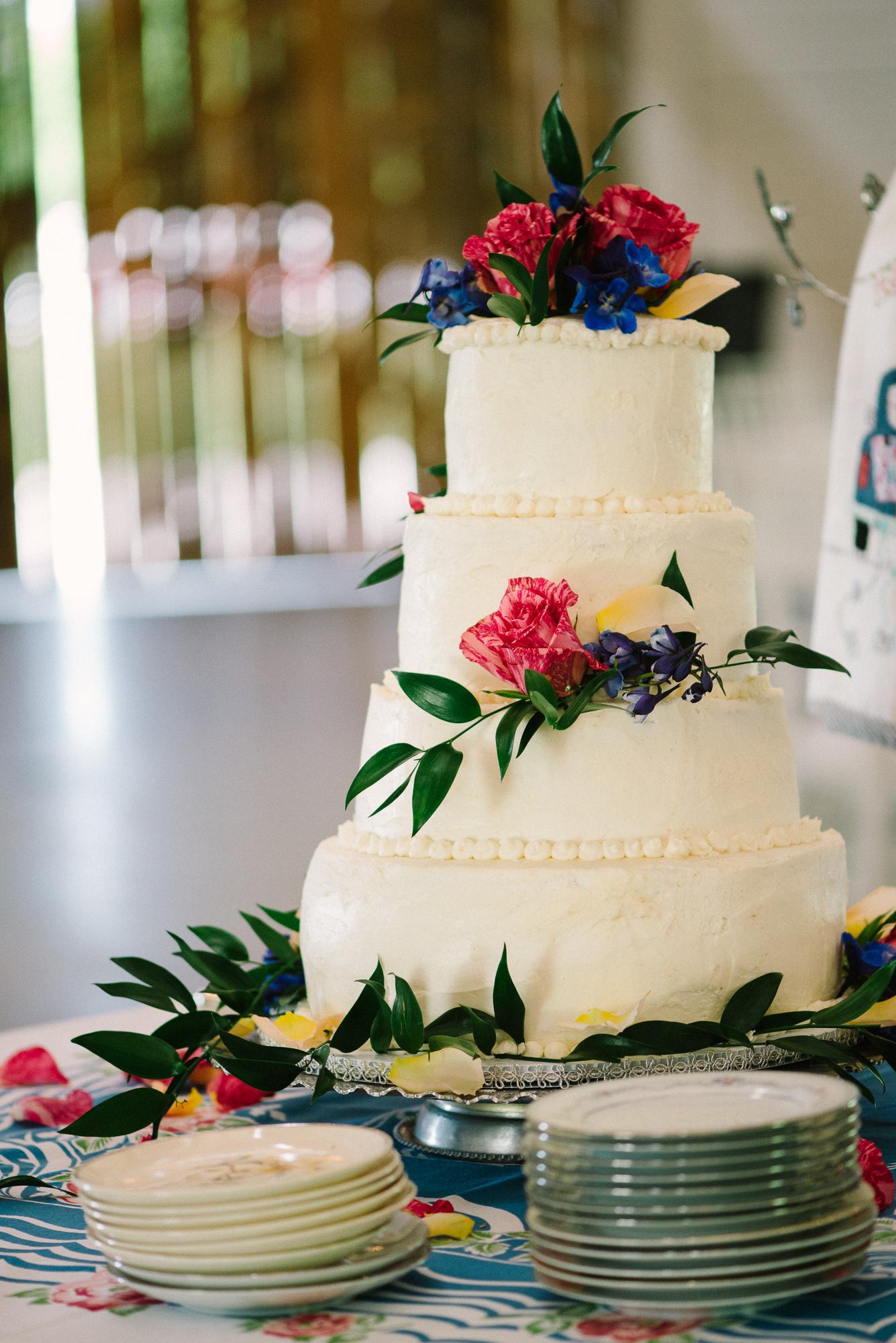 Langley-Smith-wedding-blog-16.jpg