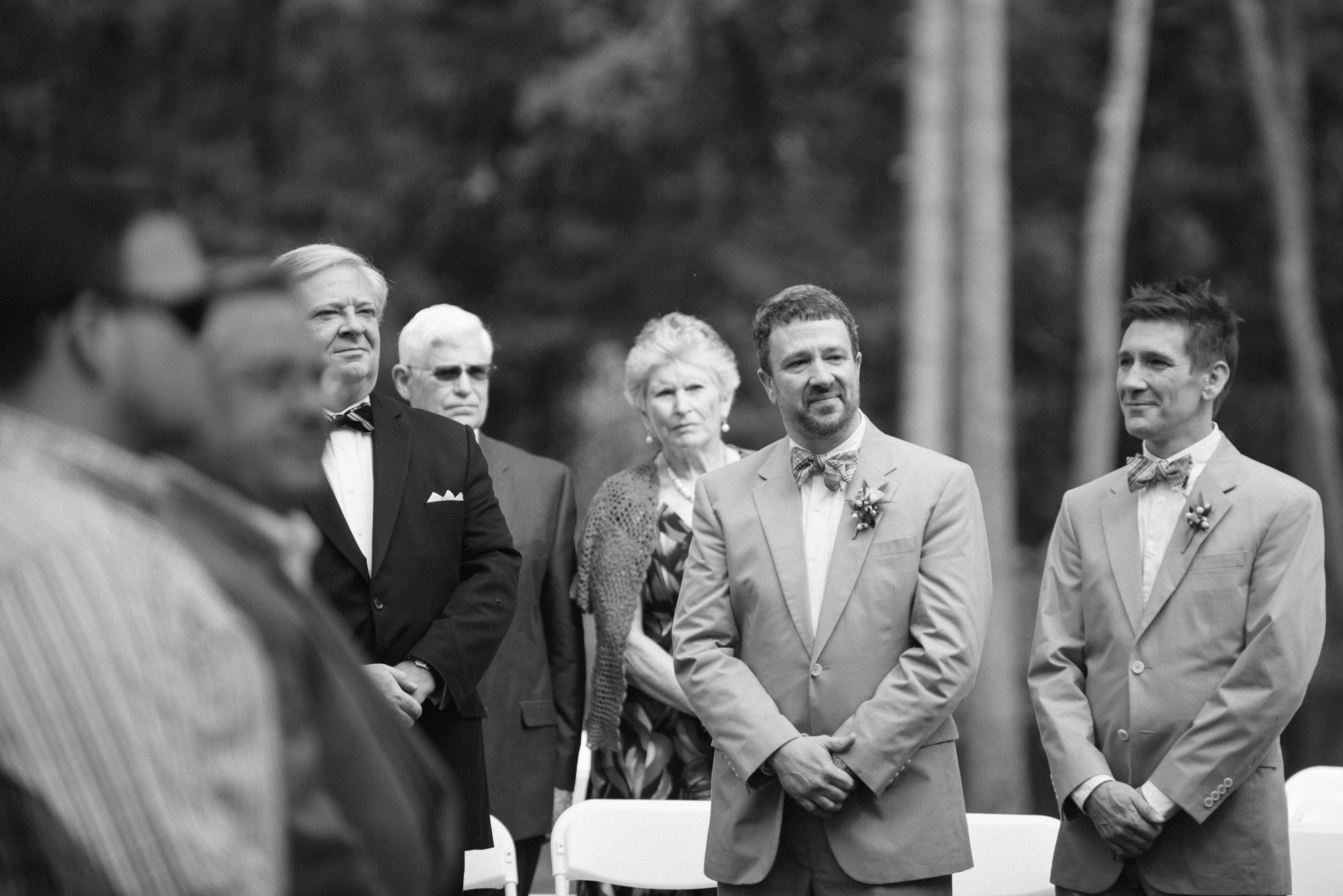 Langley-Smith-wedding-blog-20.jpg
