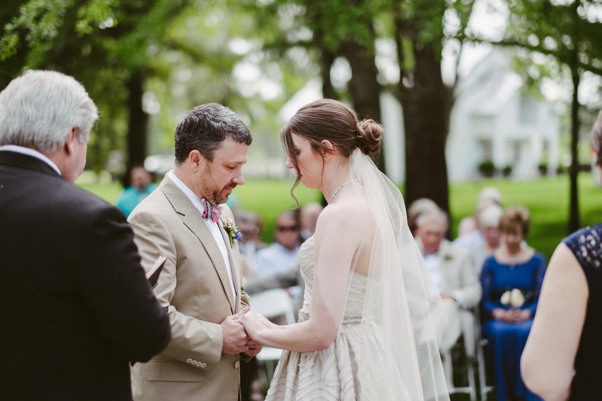 Langley-Smith-wedding-blog-22.jpg