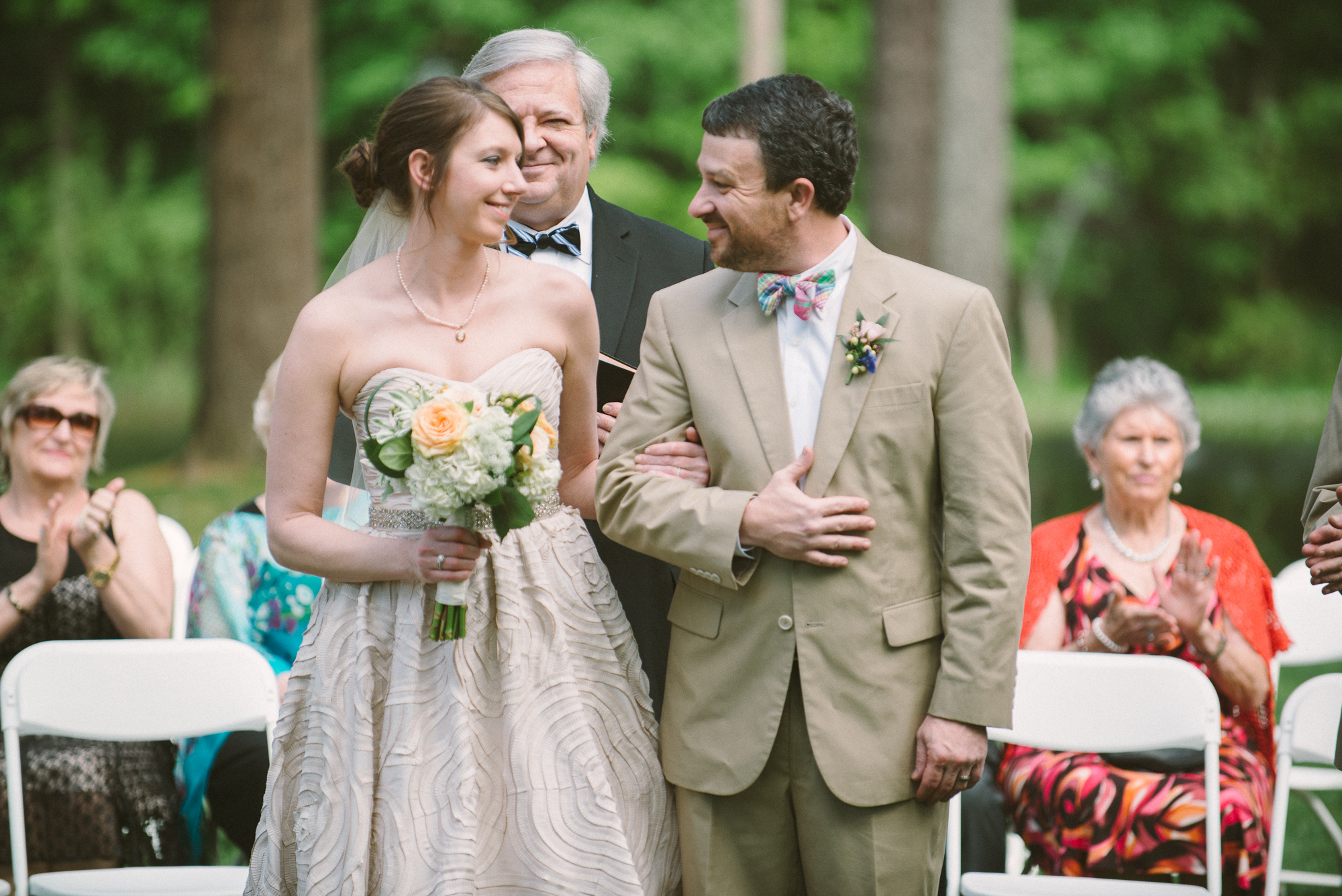 Langley-Smith-wedding-blog-23.jpg
