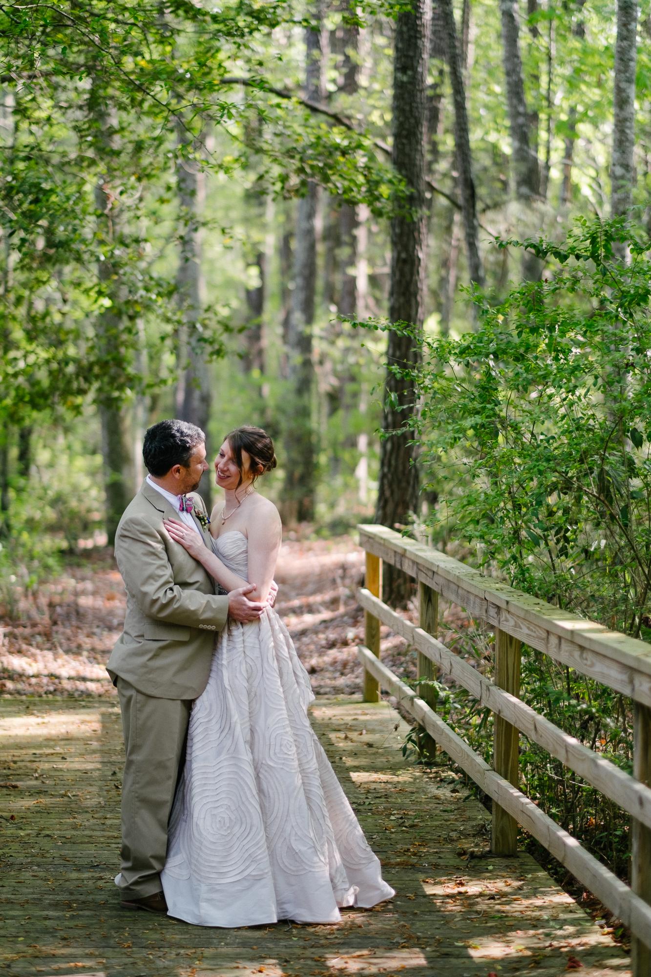 Langley-Smith-wedding-blog-24.jpg