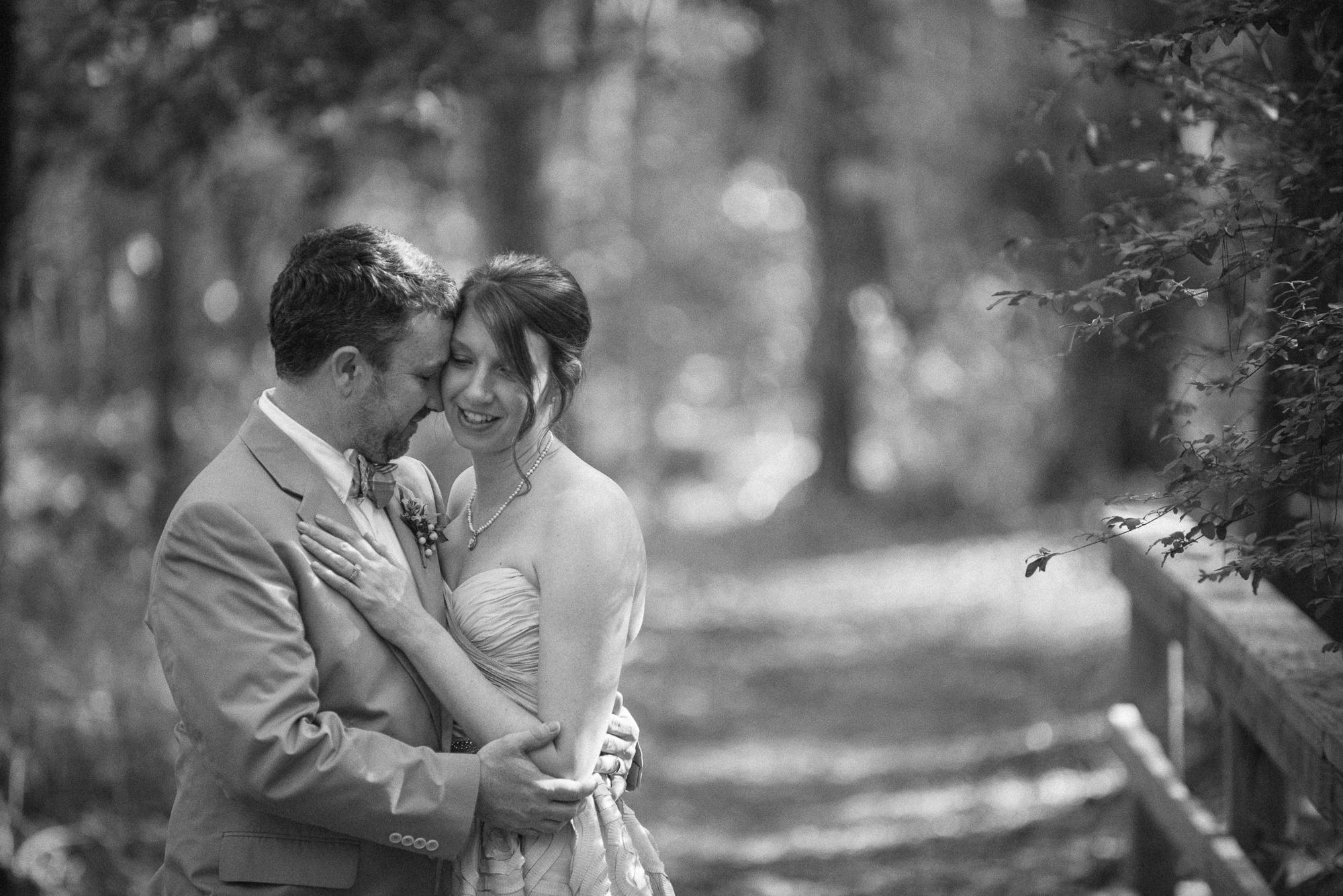 Langley-Smith-wedding-blog-25.jpg