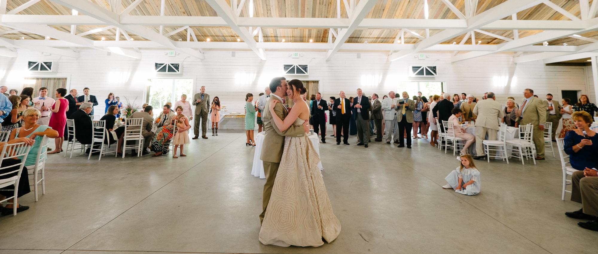 Langley-Smith-wedding-blog-28.jpg