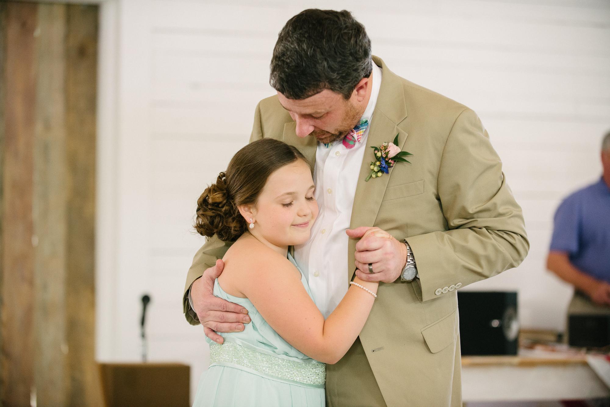 Langley-Smith-wedding-blog-29.jpg