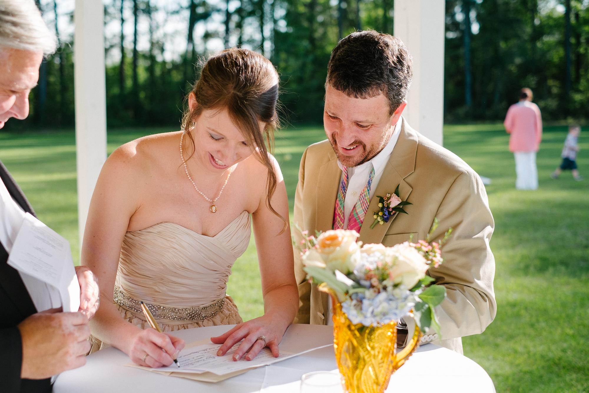 Langley-Smith-wedding-blog-30.jpg