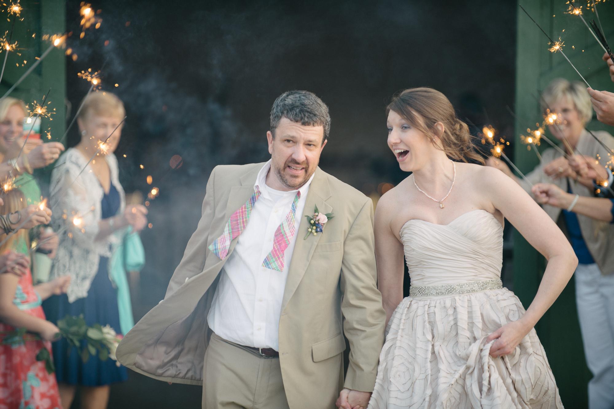 Langley-Smith-wedding-blog-32.jpg