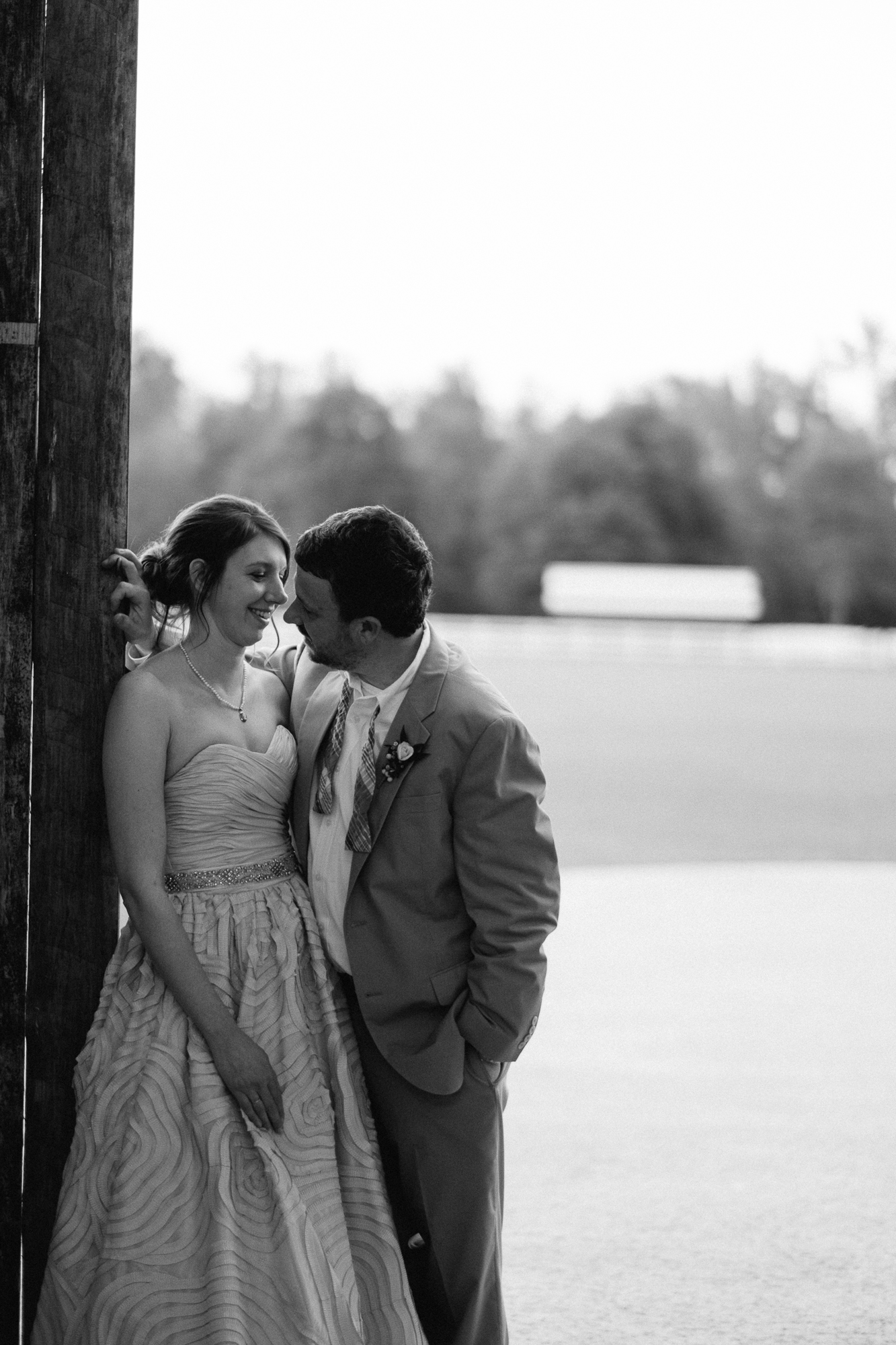Langley-Smith-wedding-blog-34.jpg