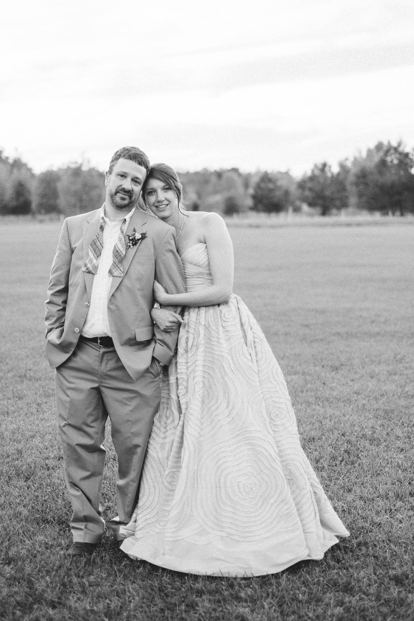 Langley-Smith-wedding-blog-33.jpg