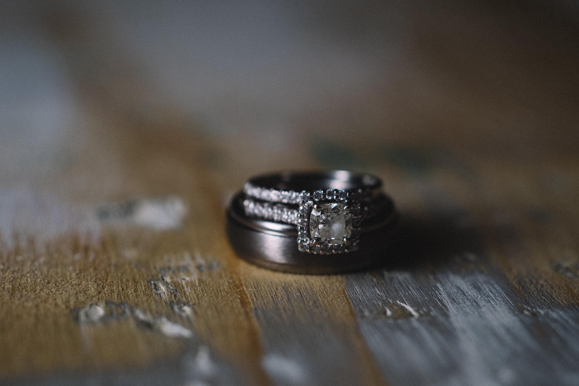 Langley-Smith-wedding-blog-35.jpg