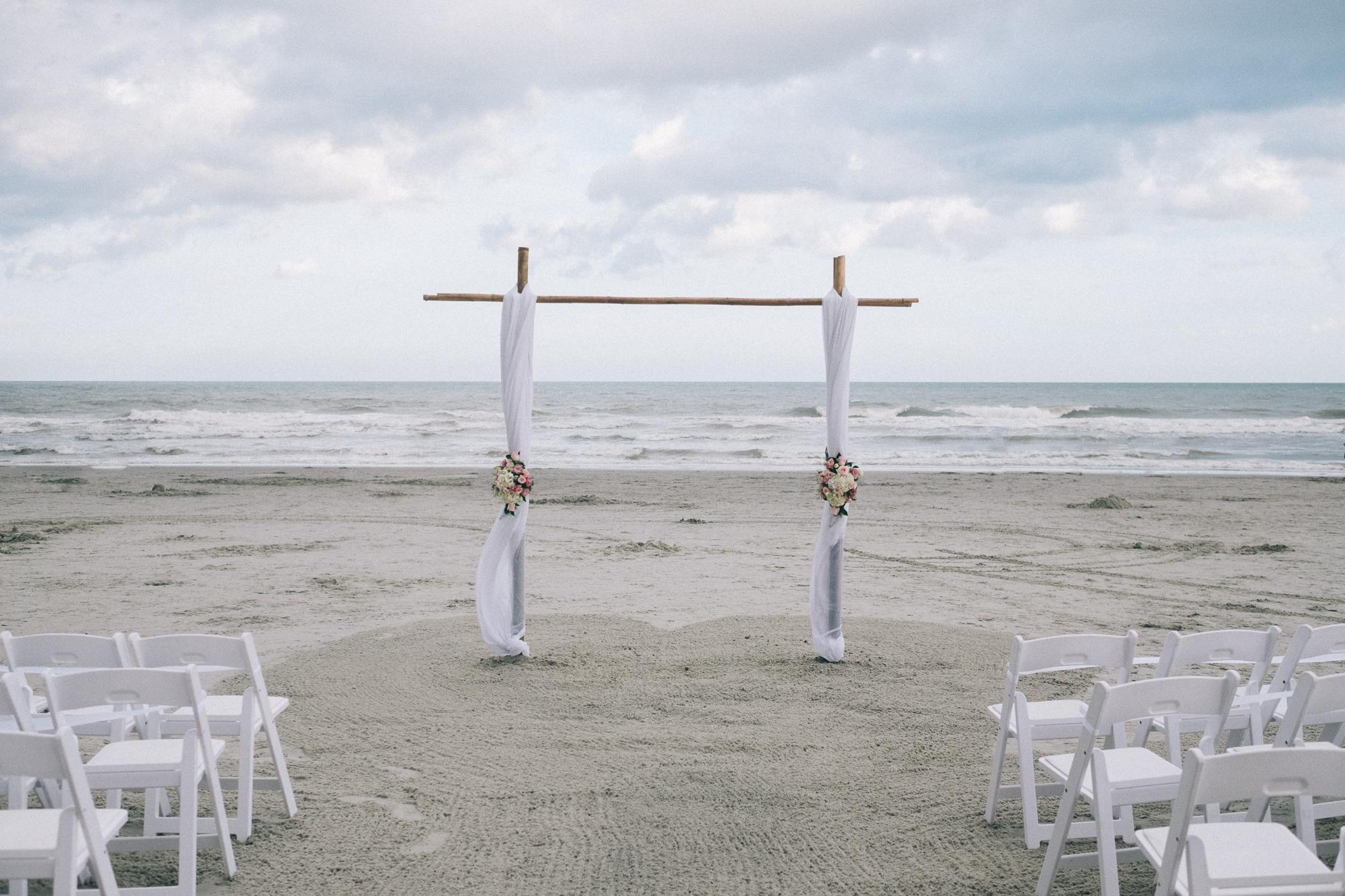 Stephanie-Mike-wedding-blog-4.jpg