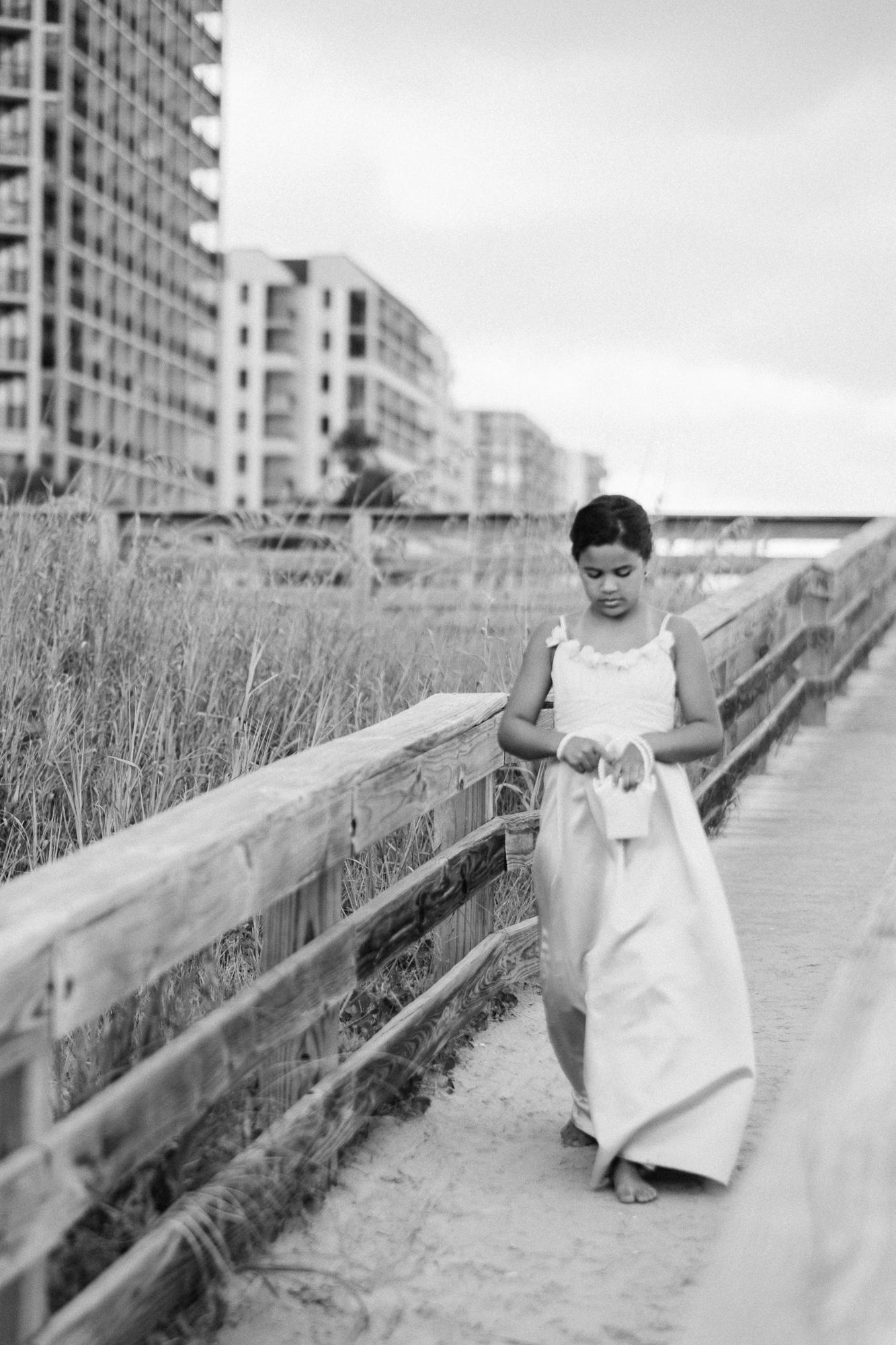 Stephanie-Mike-wedding-blog-5.jpg