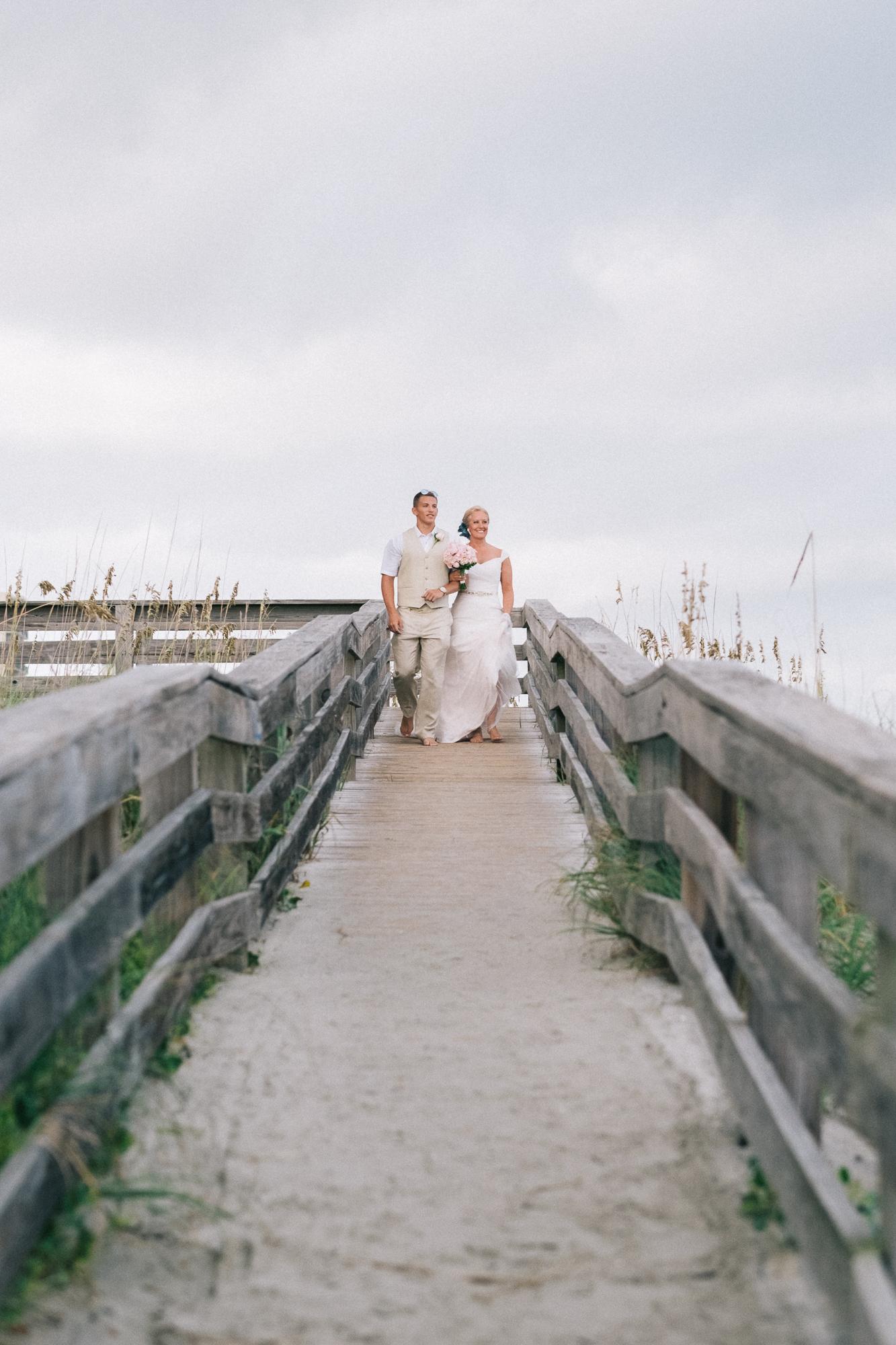 Stephanie-Mike-wedding-blog-6.jpg