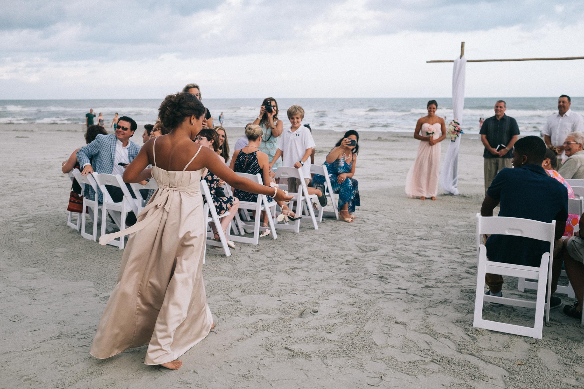 Stephanie-Mike-wedding-blog-8.jpg