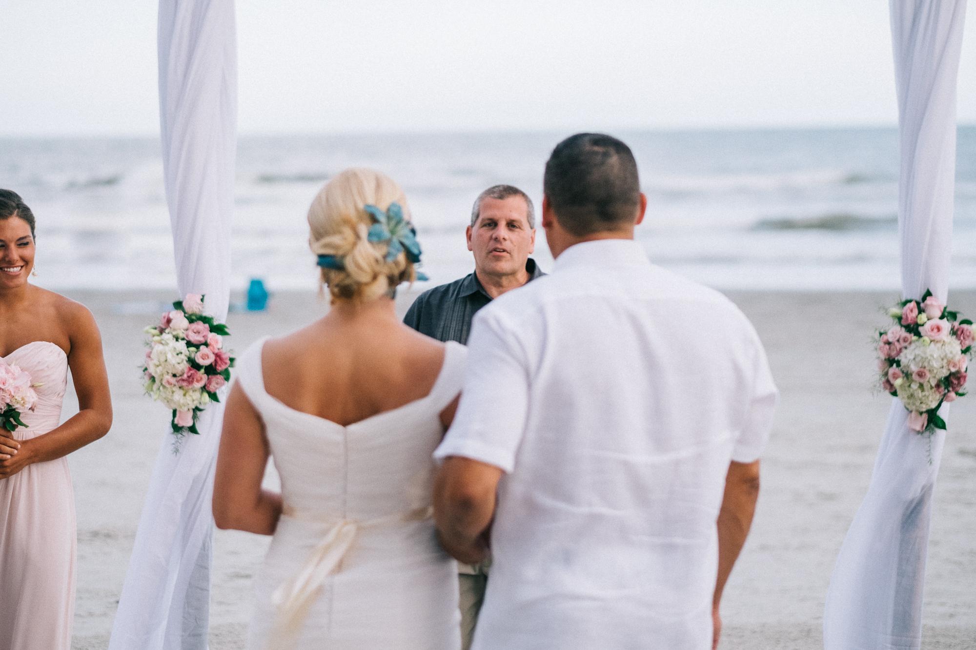 Stephanie-Mike-wedding-blog-9.jpg
