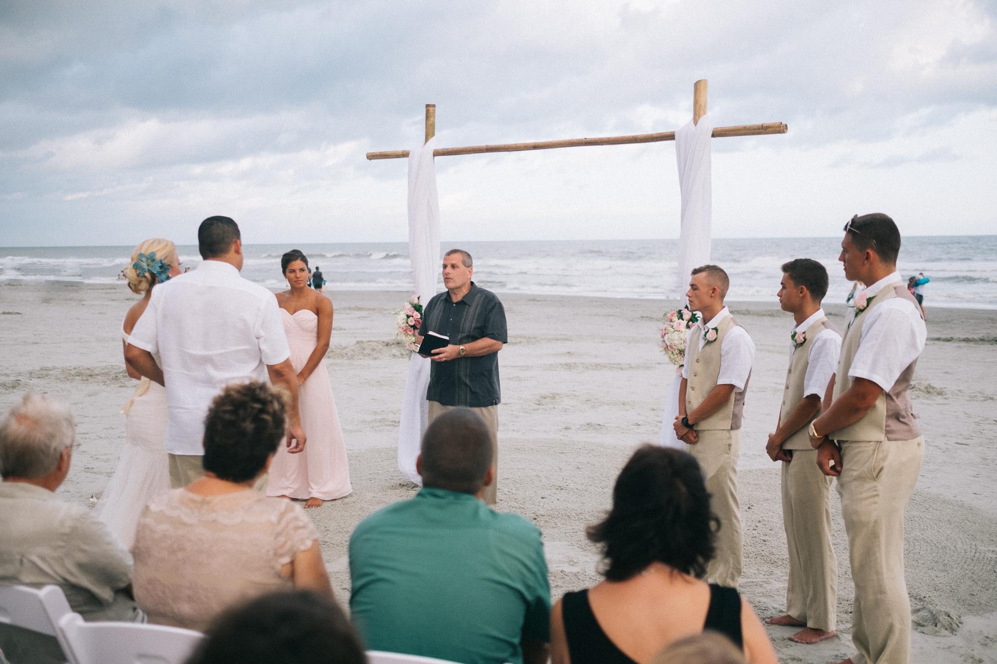 Stephanie-Mike-wedding-blog-11.jpg