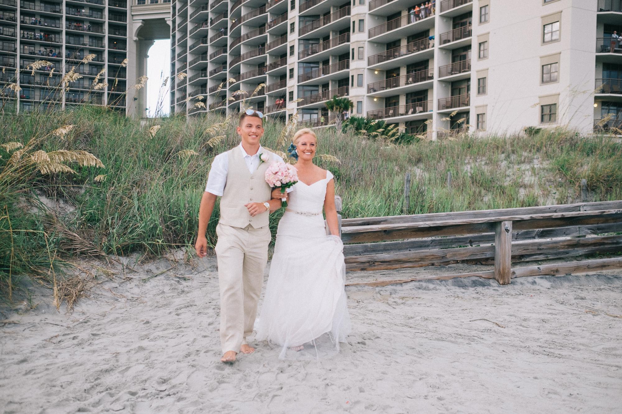 Stephanie-Mike-wedding-blog-10.jpg