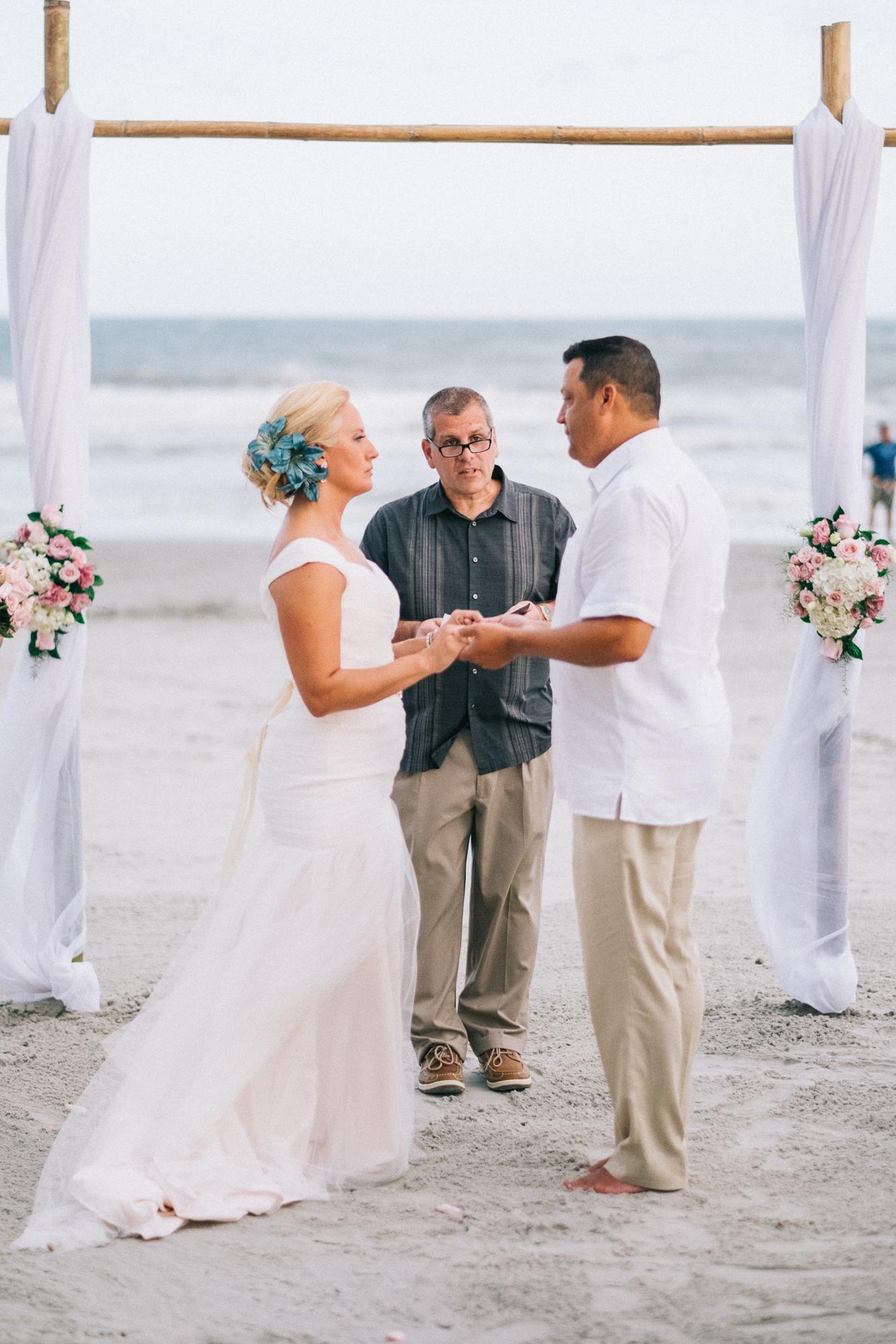 Stephanie-Mike-wedding-blog-13.jpg
