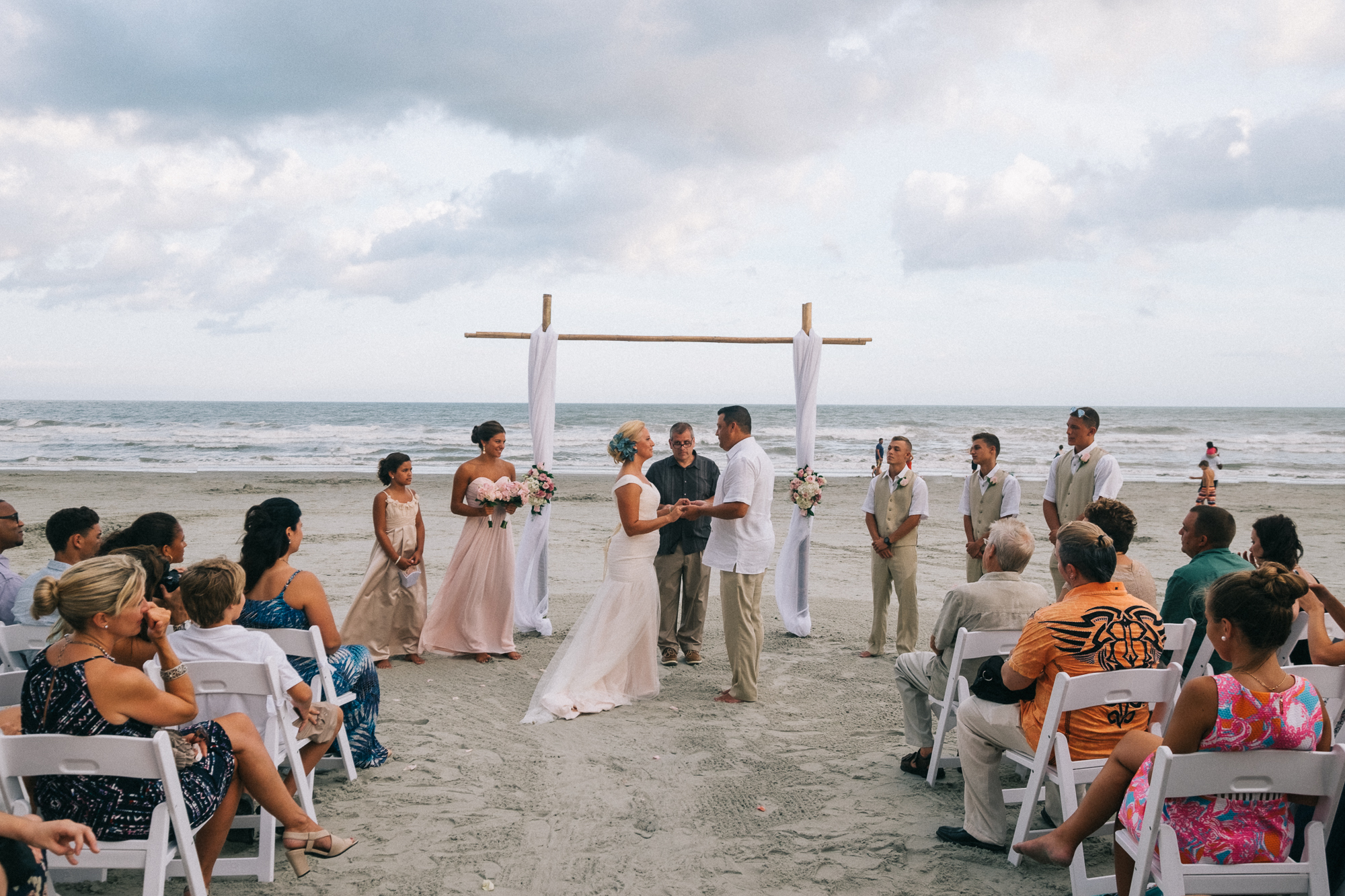 Stephanie-Mike-wedding-blog-14.jpg