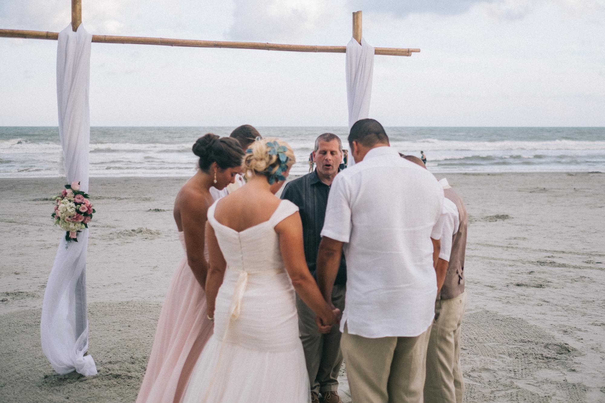 Stephanie-Mike-wedding-blog-15.jpg